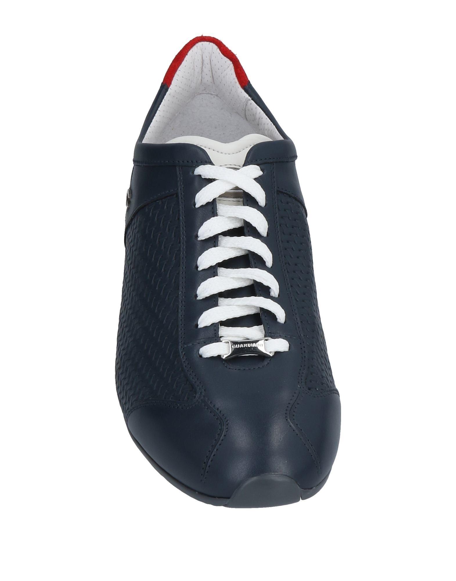 Chaussures - Tribunaux Alberto Guardiani rI2XvDcZN