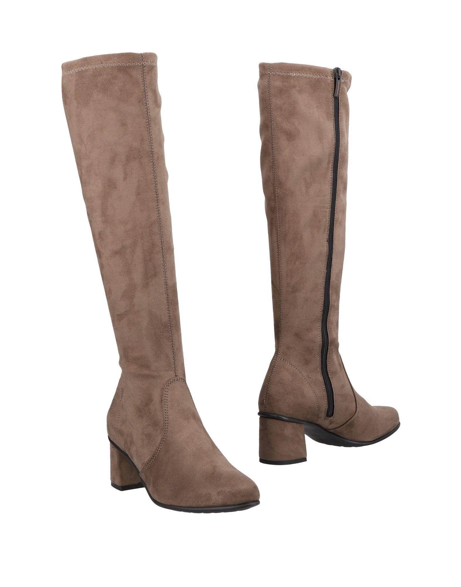 Nr Rapisardi Stiefel Schuhe Damen  11473016WJ Gute Qualität beliebte Schuhe Stiefel 2484a5