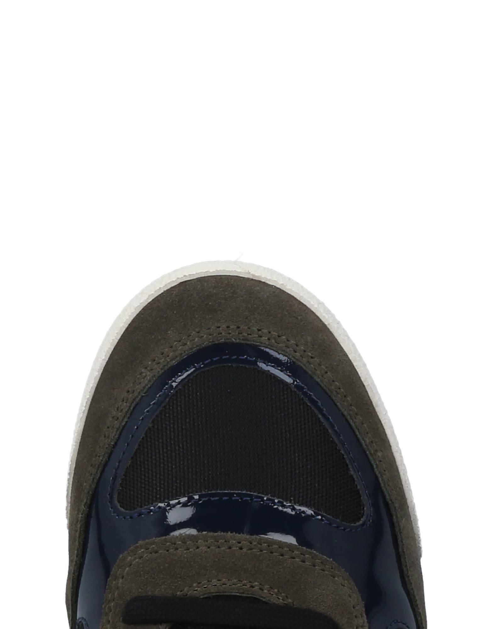Just Cavalli Sneakers - Men on Just Cavalli Sneakers online on Men  Canada - 11473025MK 505e3e