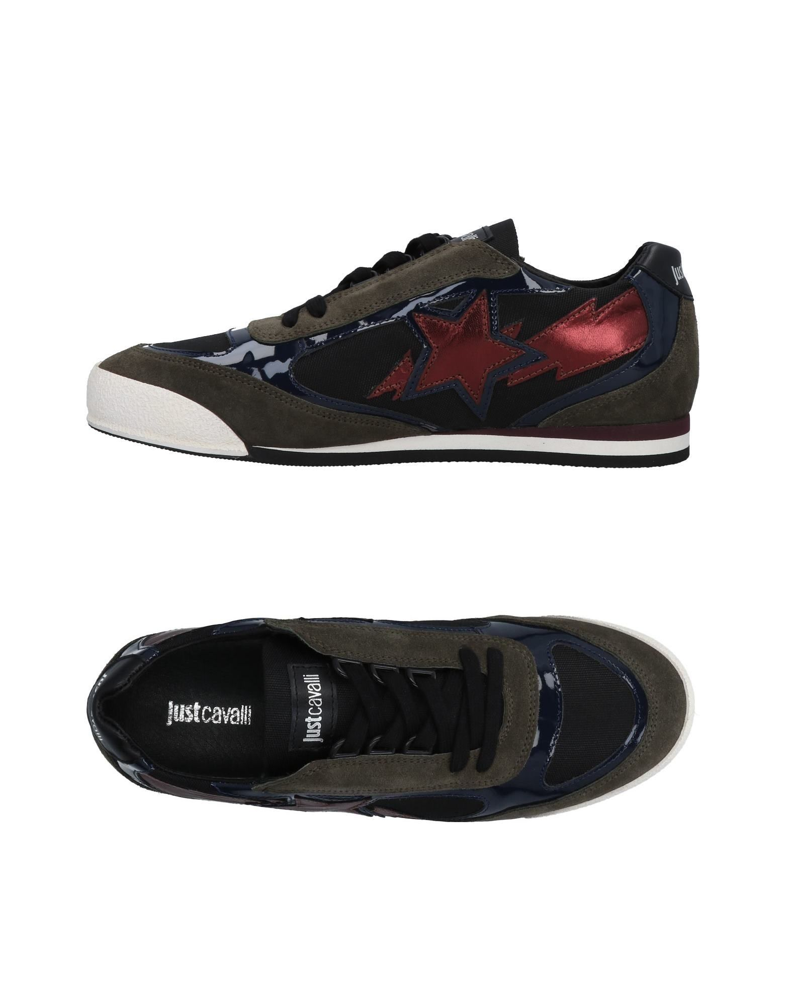 Sneakers Just Cavalli Donna - Acquista online su