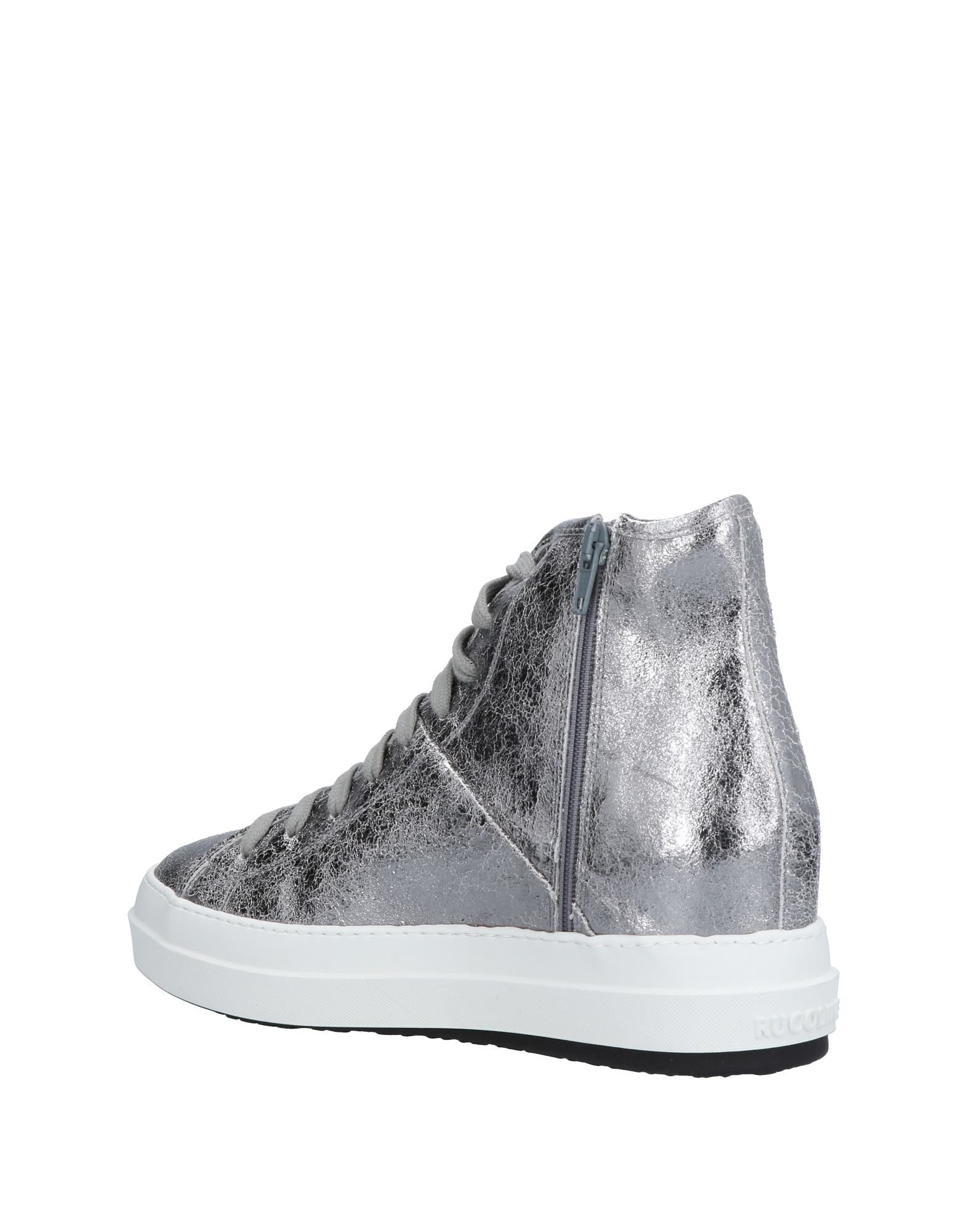 Gut um billige Schuhe zu tragenRuco 11473026KU Line Sneakers Damen  11473026KU tragenRuco 5de001