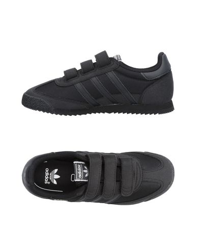 ADIDAS ORIGINALS Sneakers Billige Usa Händler iFirDJT