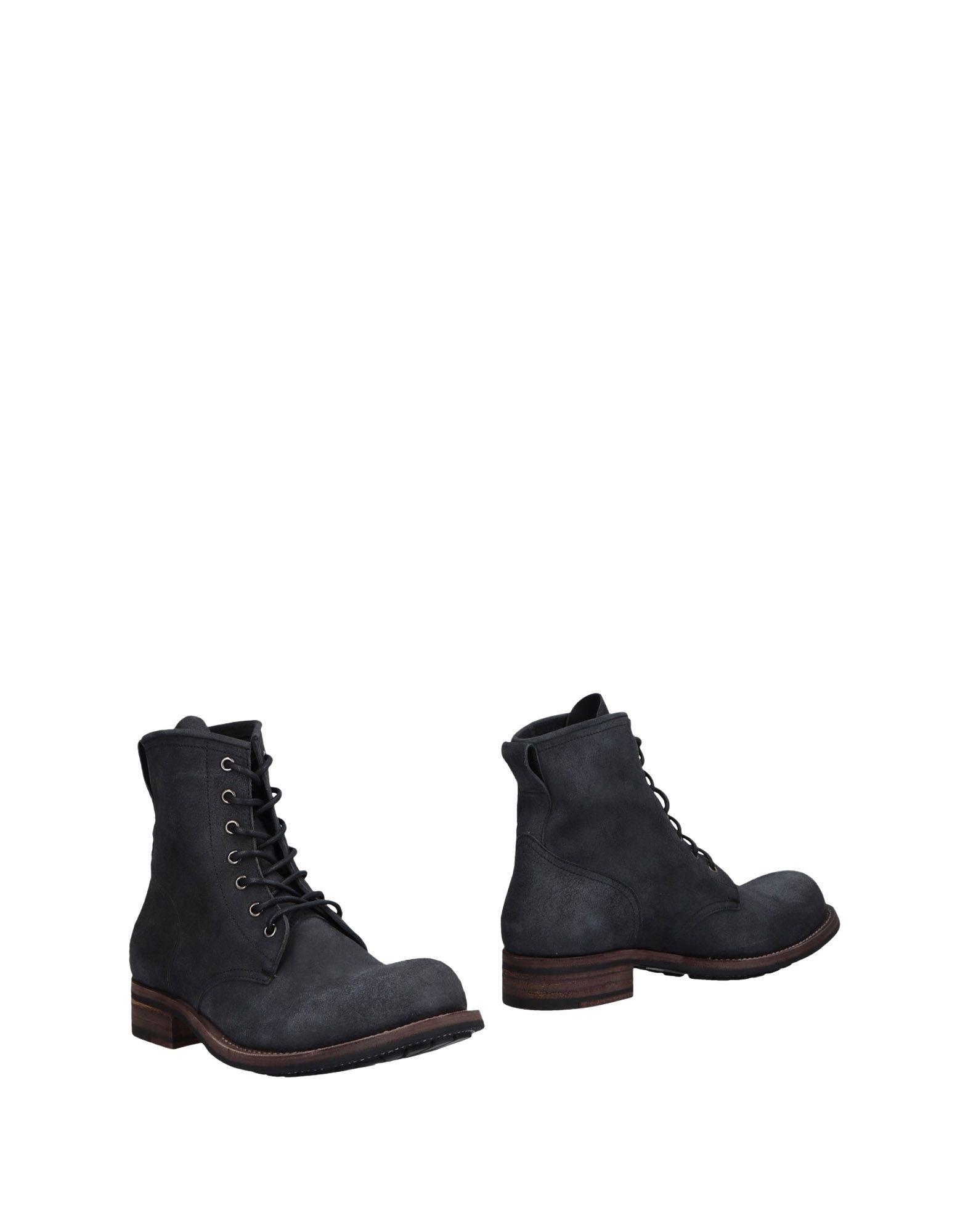 Vibram Stiefelette Herren  11473030JV Gute Qualität beliebte Schuhe