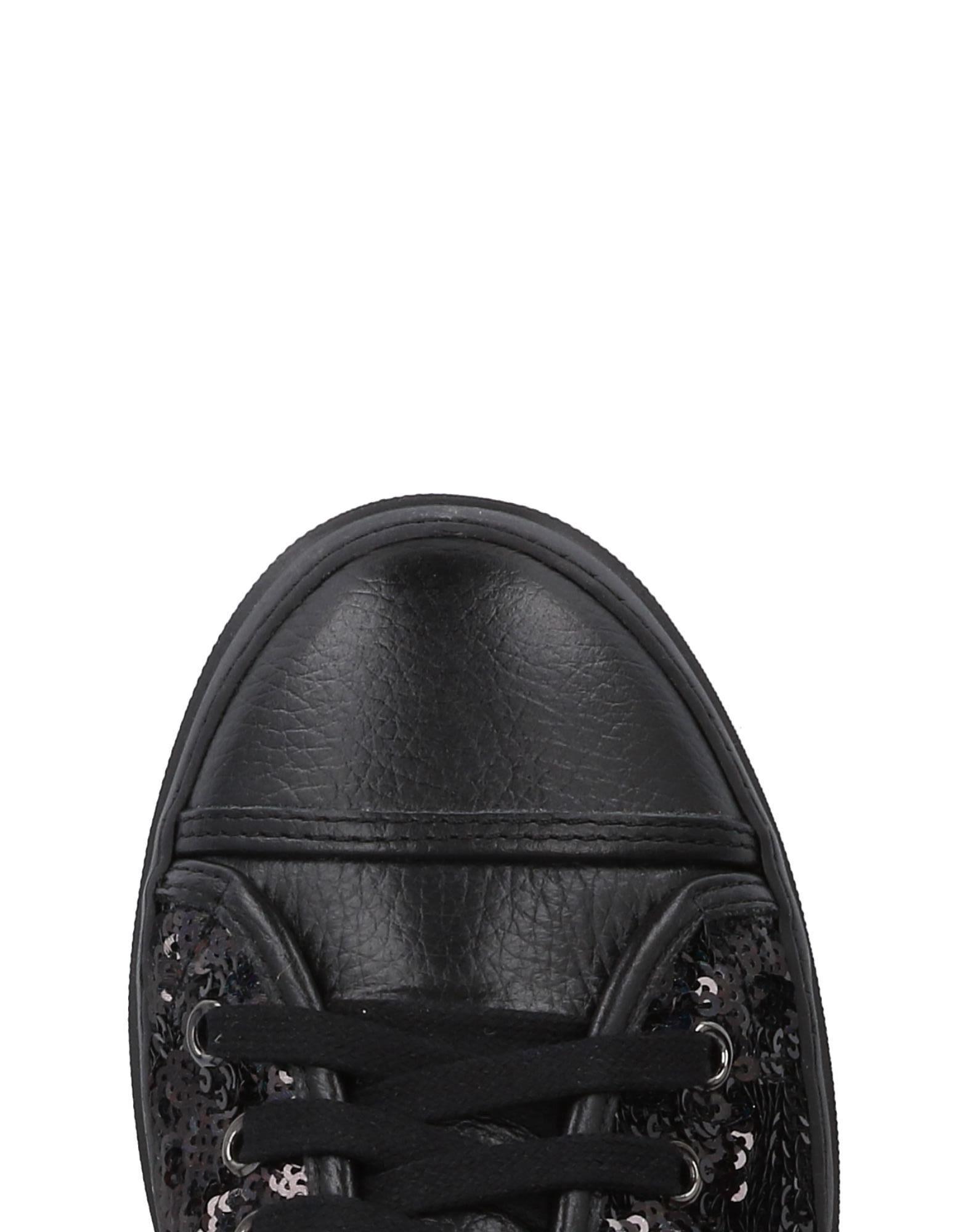 Gut um billige Schuhe Damen zu tragenRuco Line Sneakers Damen Schuhe  11473034FE dee2df