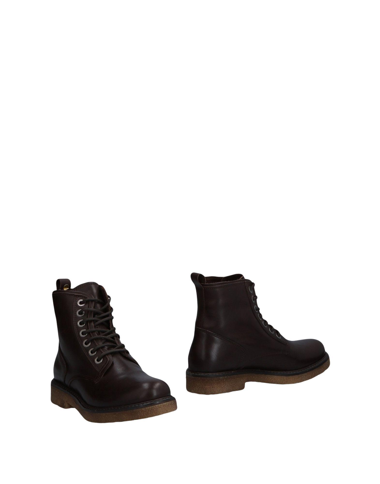 Mally Stiefelette Damen  11473049RS Gute Qualität beliebte Schuhe