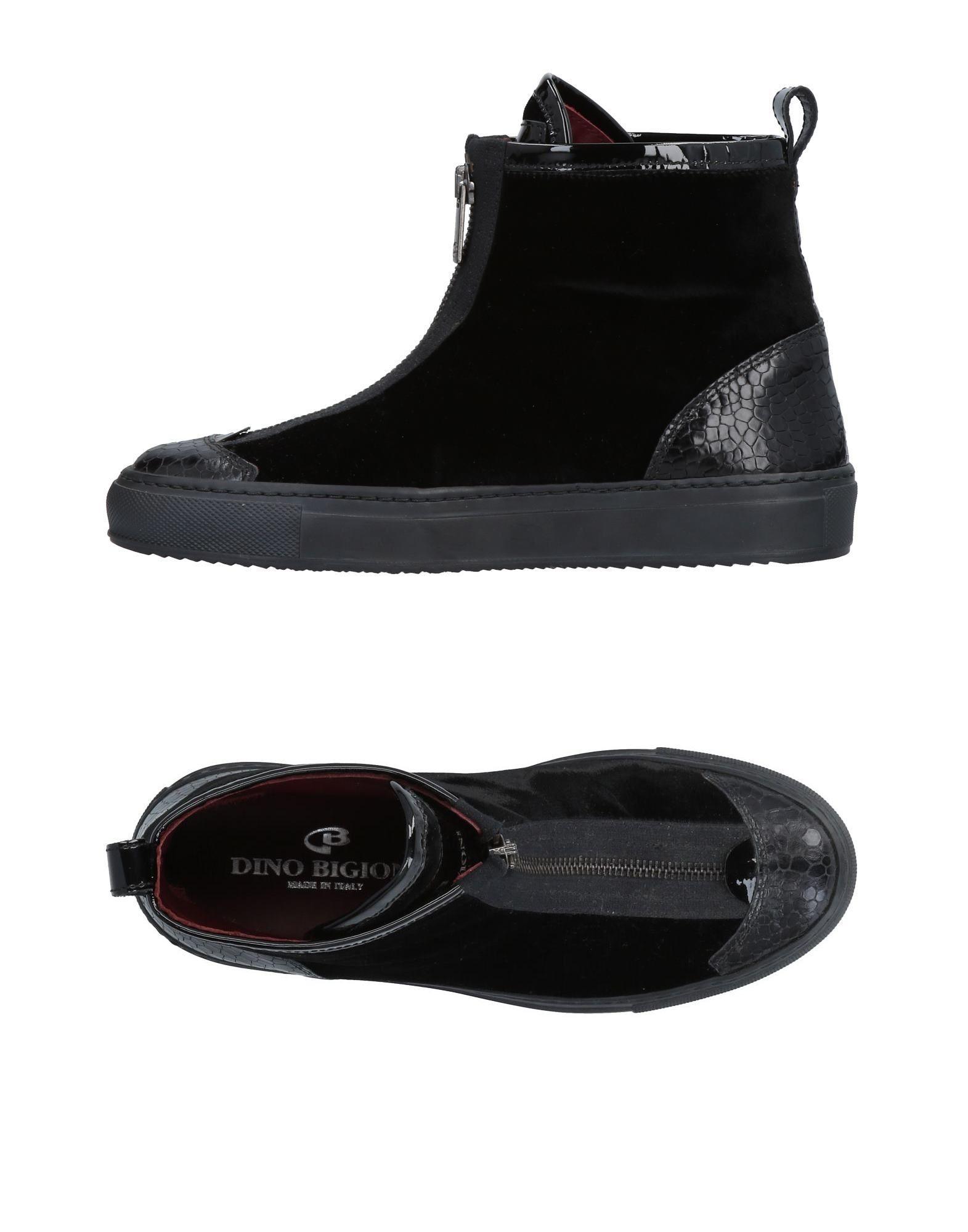 Dino Bigioni Sneakers Damen beliebte  11473059FU Gute Qualität beliebte Damen Schuhe 19ef40