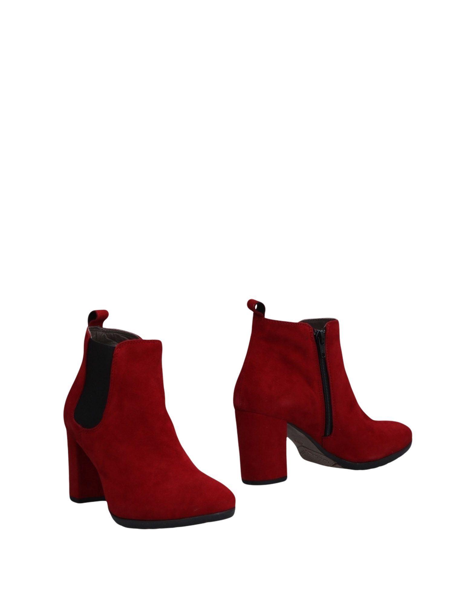 Mally Ankle Boot - online Women Mally Ankle Boots online - on  United Kingdom - 11473061QM ea4ba1