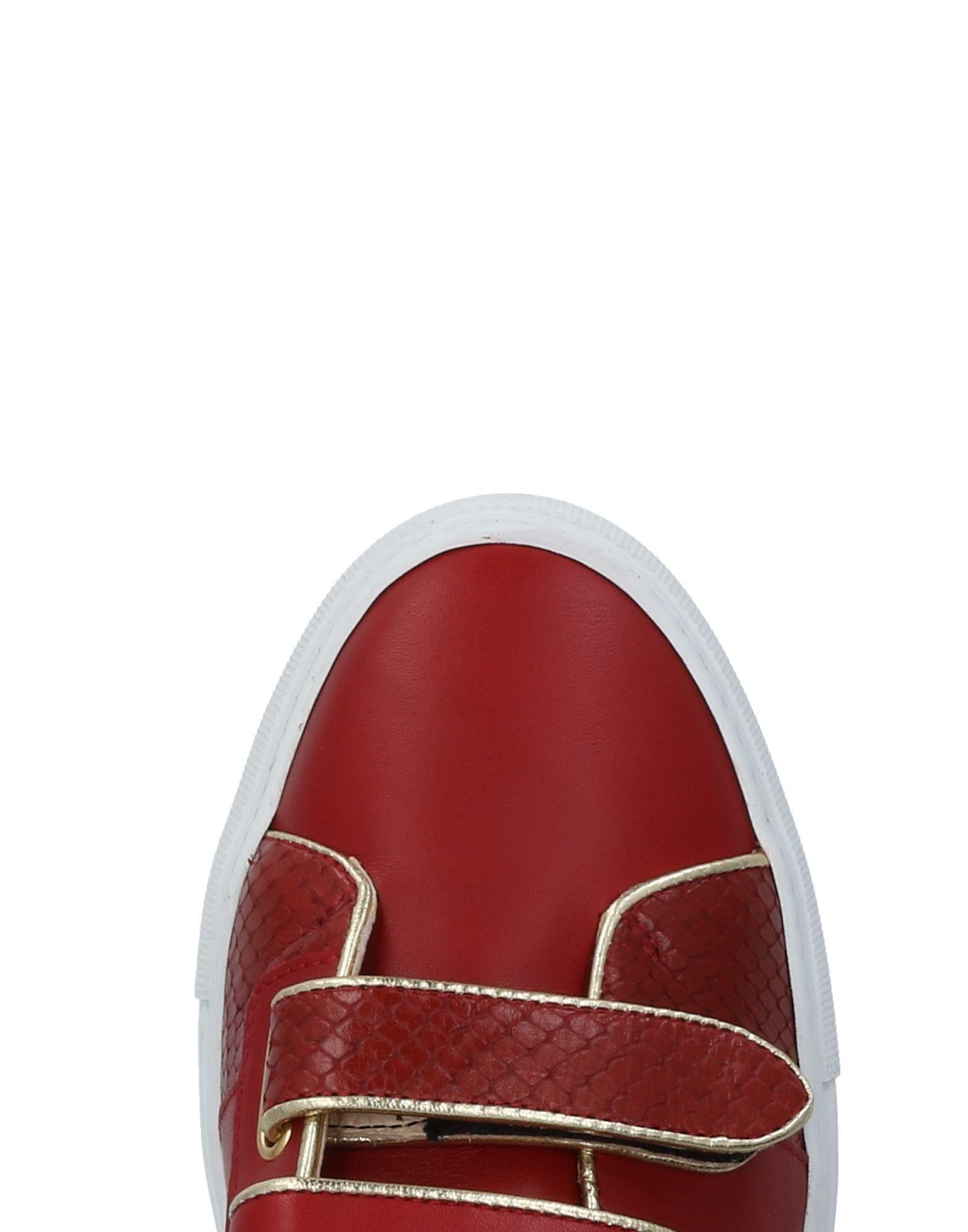 Just Cavalli Sneakers Herren beliebte  11473063HM Gute Qualität beliebte Herren Schuhe dd3a7a