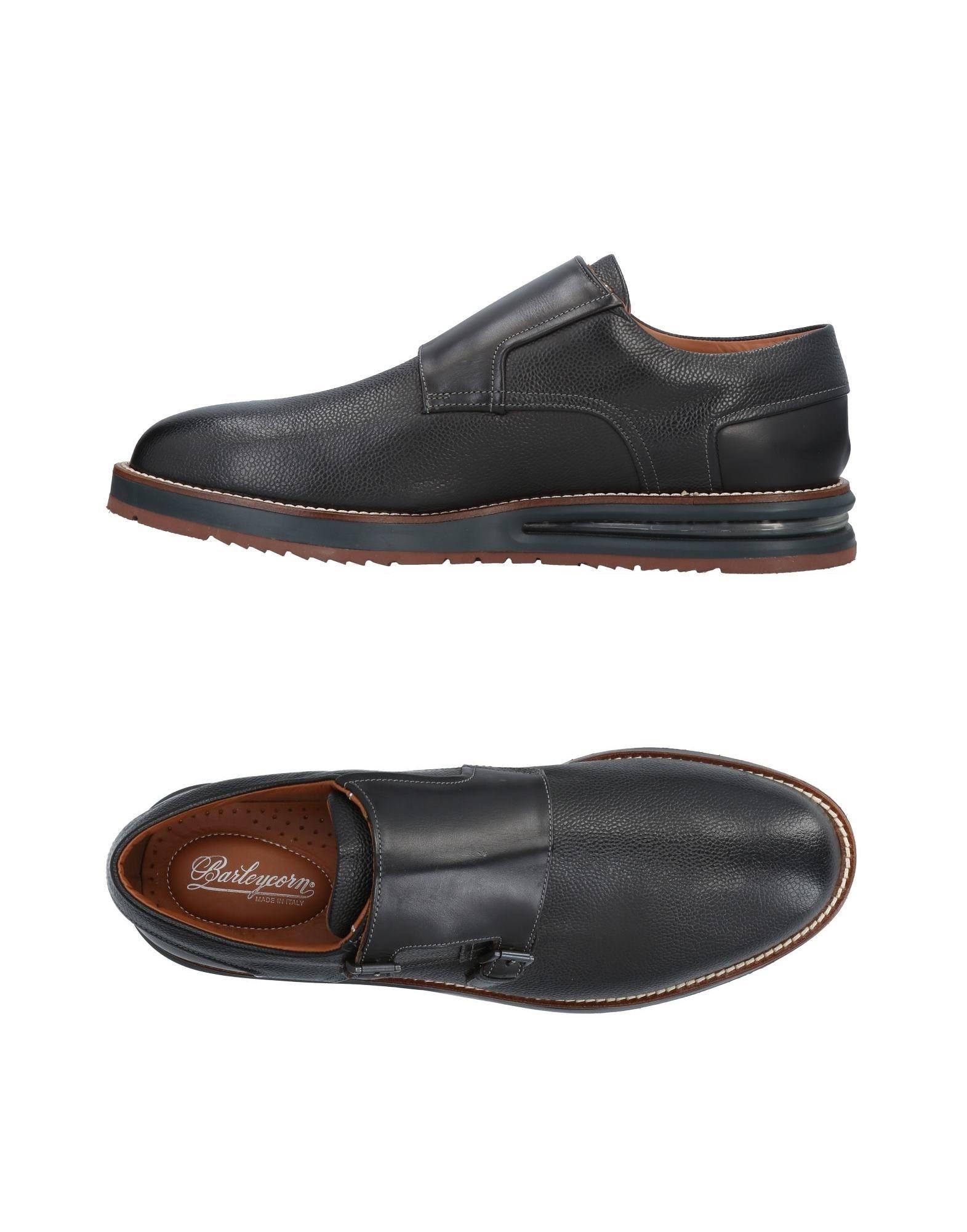 Moda Sneakers Barleycorn Uomo - 11473067FR