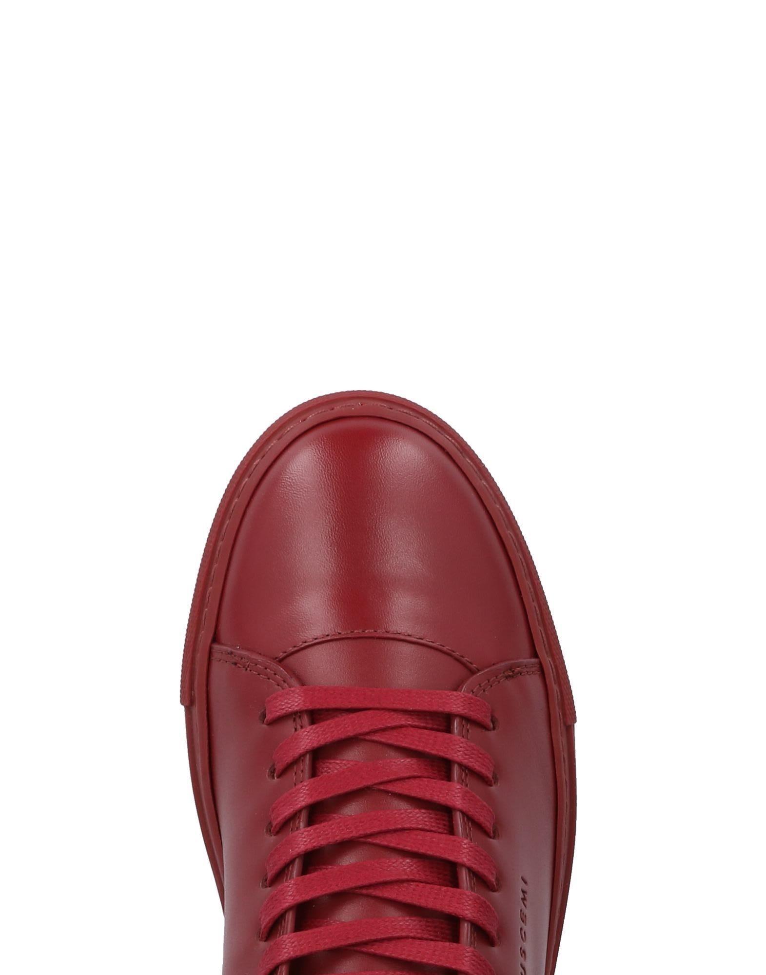 Buscemi Sneakers - Women Women Women Buscemi Sneakers online on  United Kingdom - 11473071WW 12b4a4