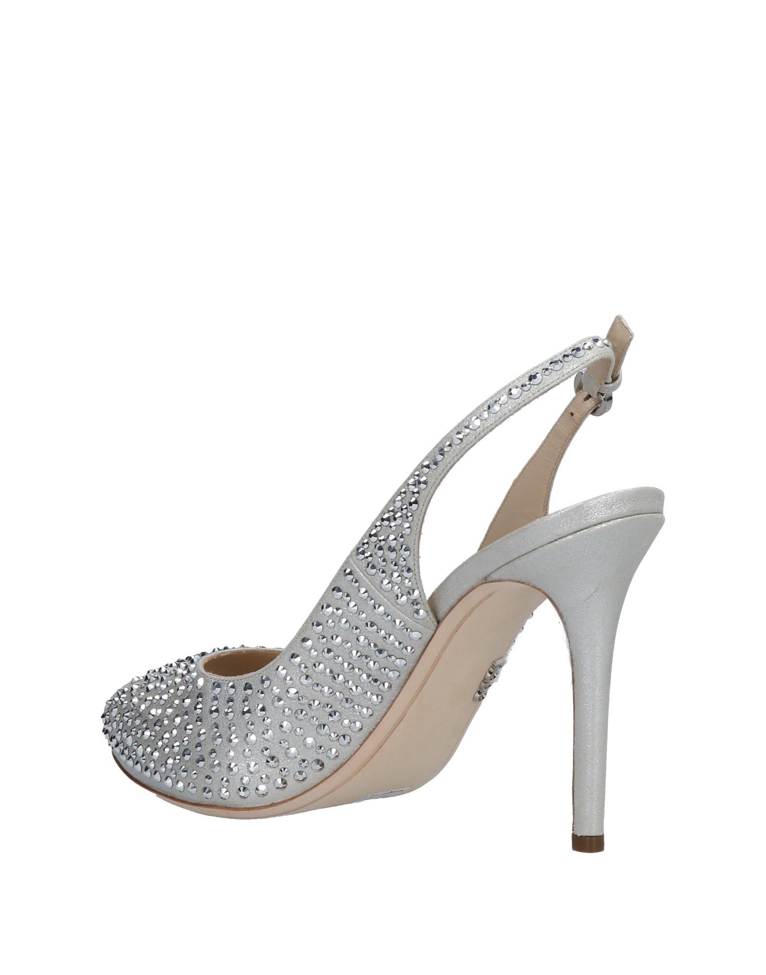 Rodo  Sandalen Damen  Rodo 11473077PHGünstige gut aussehende Schuhe ebd6be