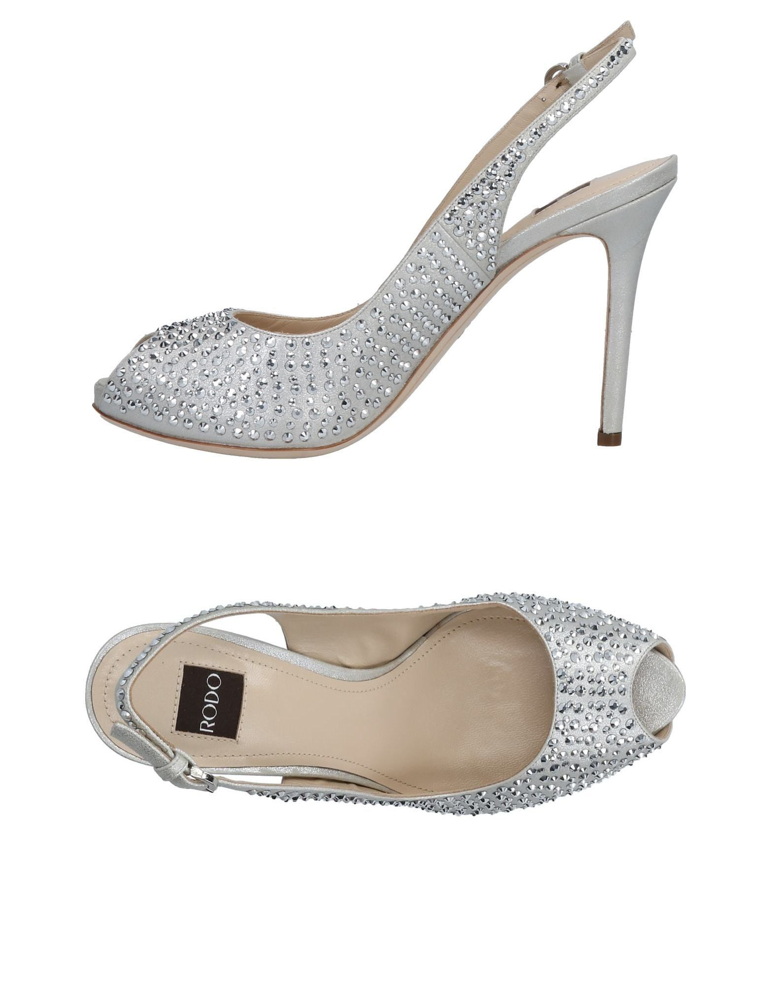 Rodo on Sandals - Women Rodo Sandals online on Rodo  Canada - 11473077PH 459b55