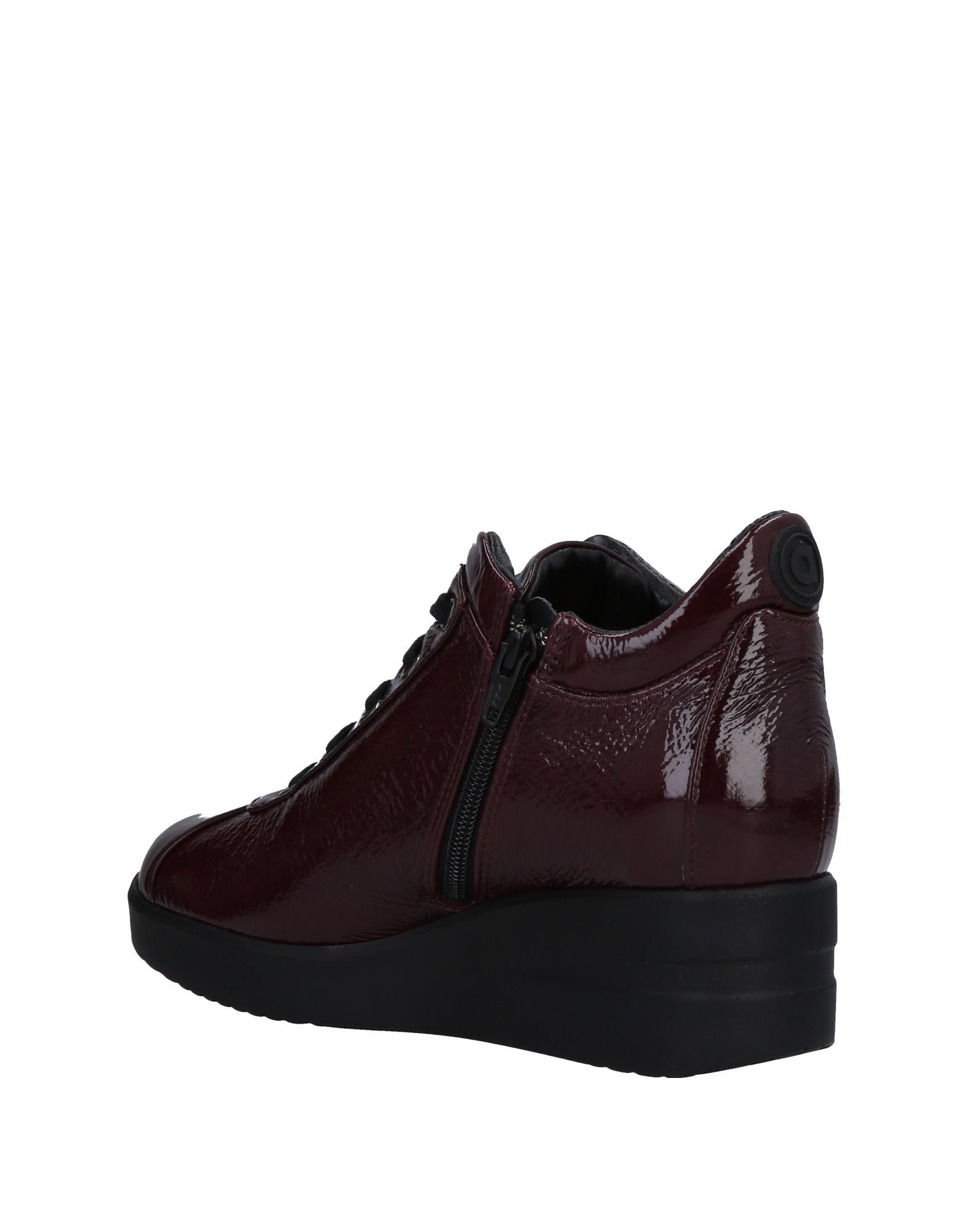 Agile By Rucoline Sneakers Damen  11473080NG Neue Neue 11473080NG Schuhe 242054