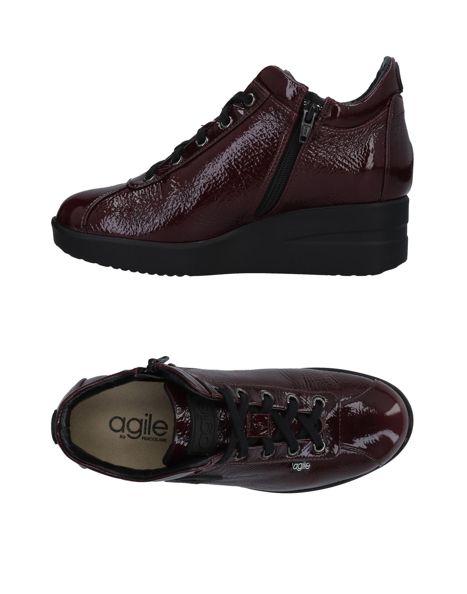 Sneakers Agile By Rucoline Donna - Acquista online su