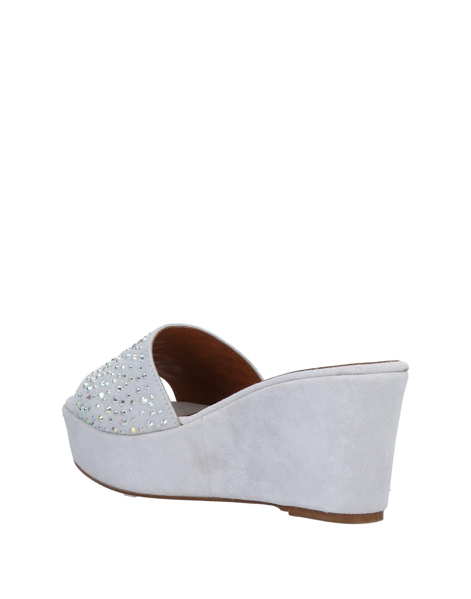 Gut um billige Schuhe  zu tragenFiorina Sandalen Damen  Schuhe 11473086RU 6b258d