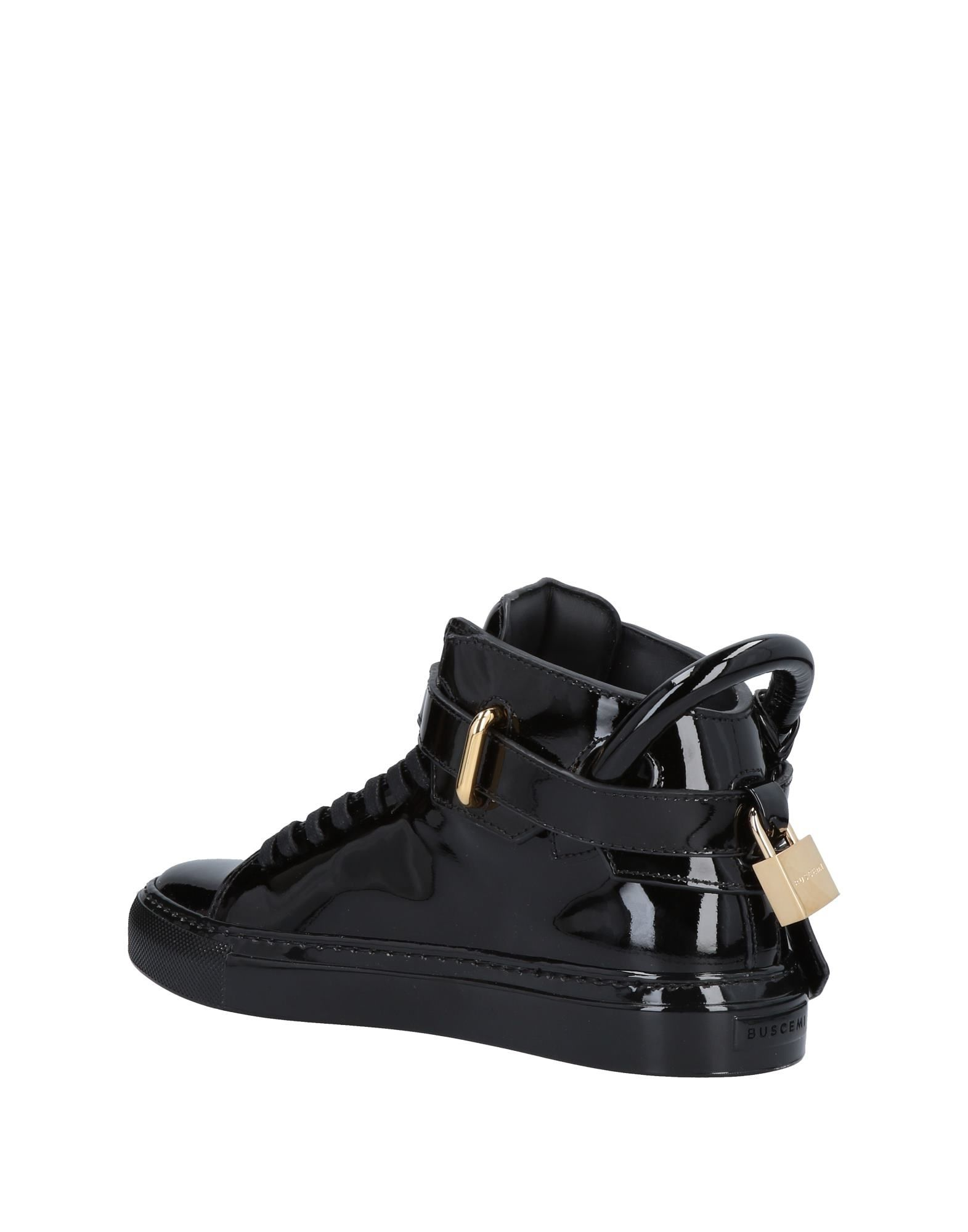 Buscemi Sneakers Sneakers Sneakers Damen  11473088GV Heiße Schuhe c2152a