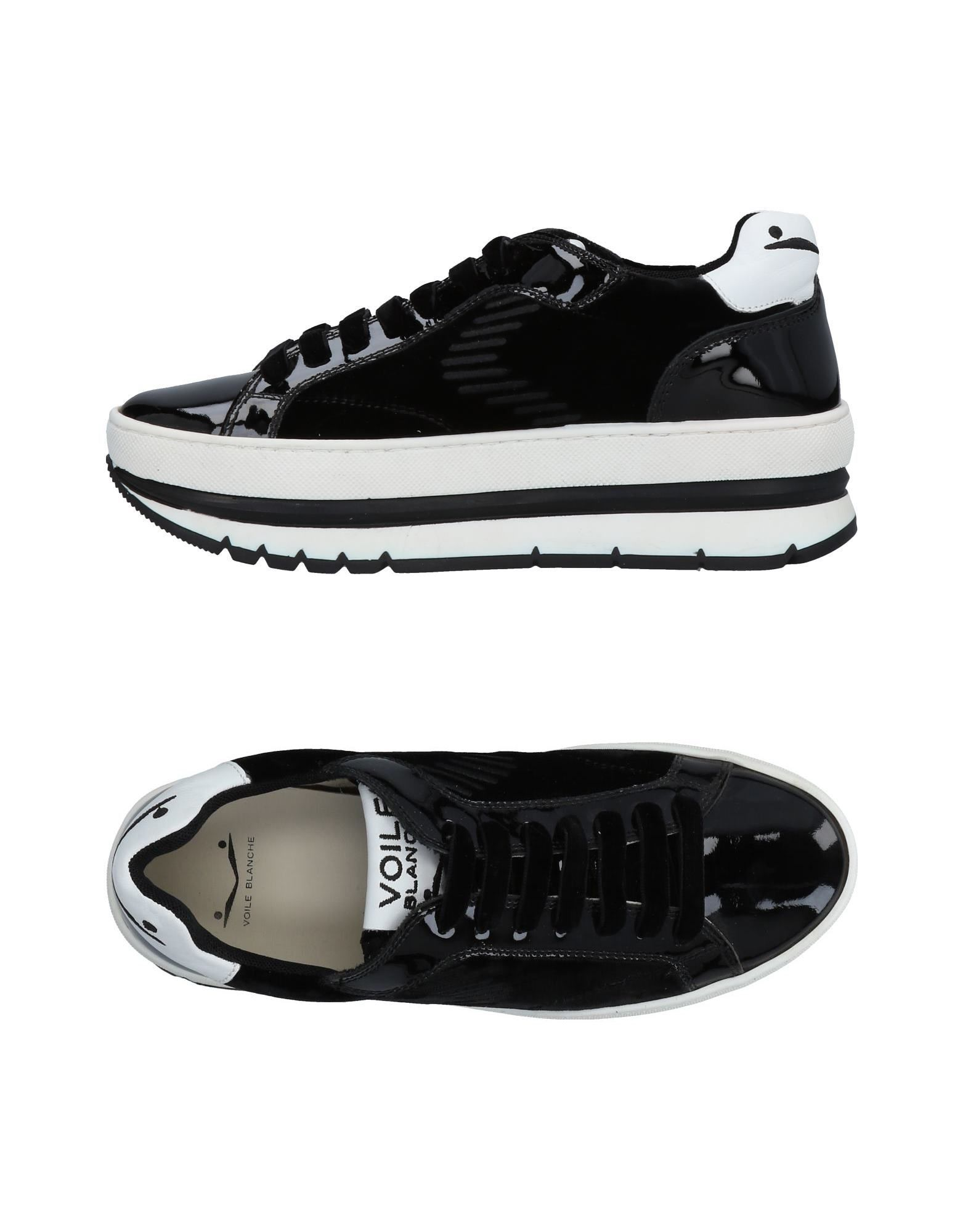 Voile Blanche Blanche Blanche Sneakers - Women Voile Blanche Sneakers online on  United Kingdom - 11473093AB 9a50fd