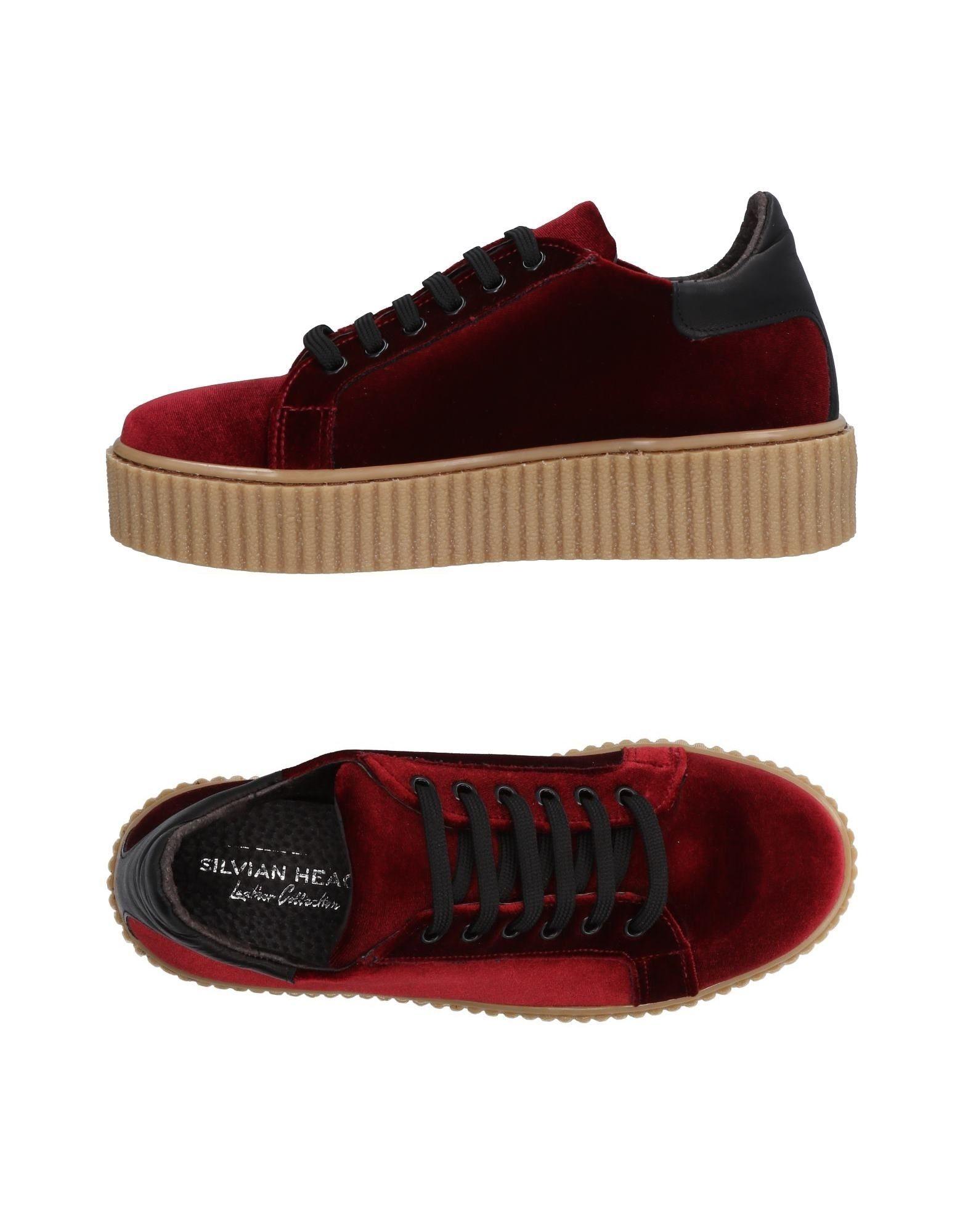 Sneakers Silvian Heach Donna - 11473095FO