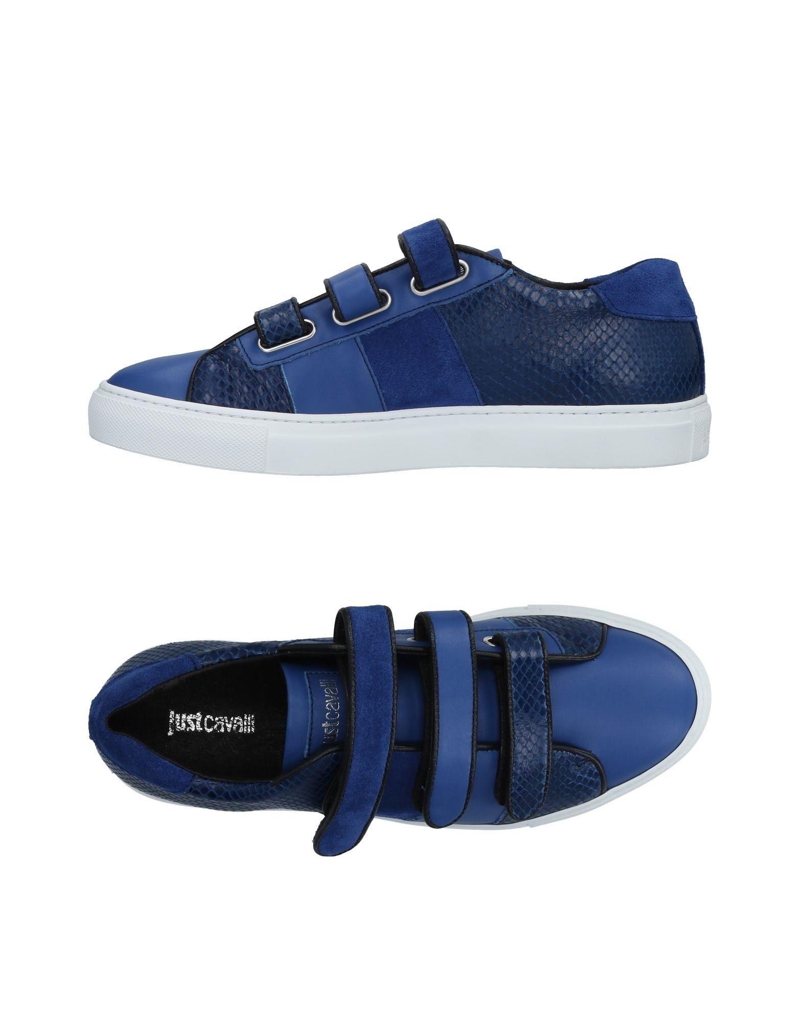 Just Cavalli Sneakers Herren  11473099PA