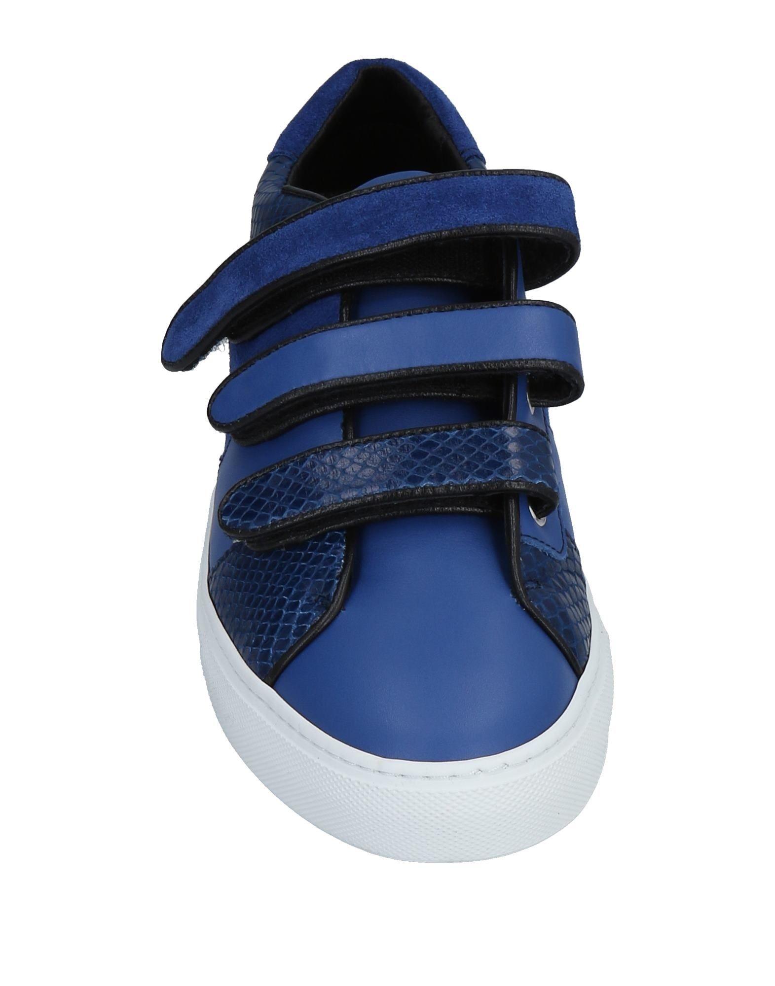 Just Cavalli Sneakers Herren  11473099PA Gute Qualität beliebte Schuhe
