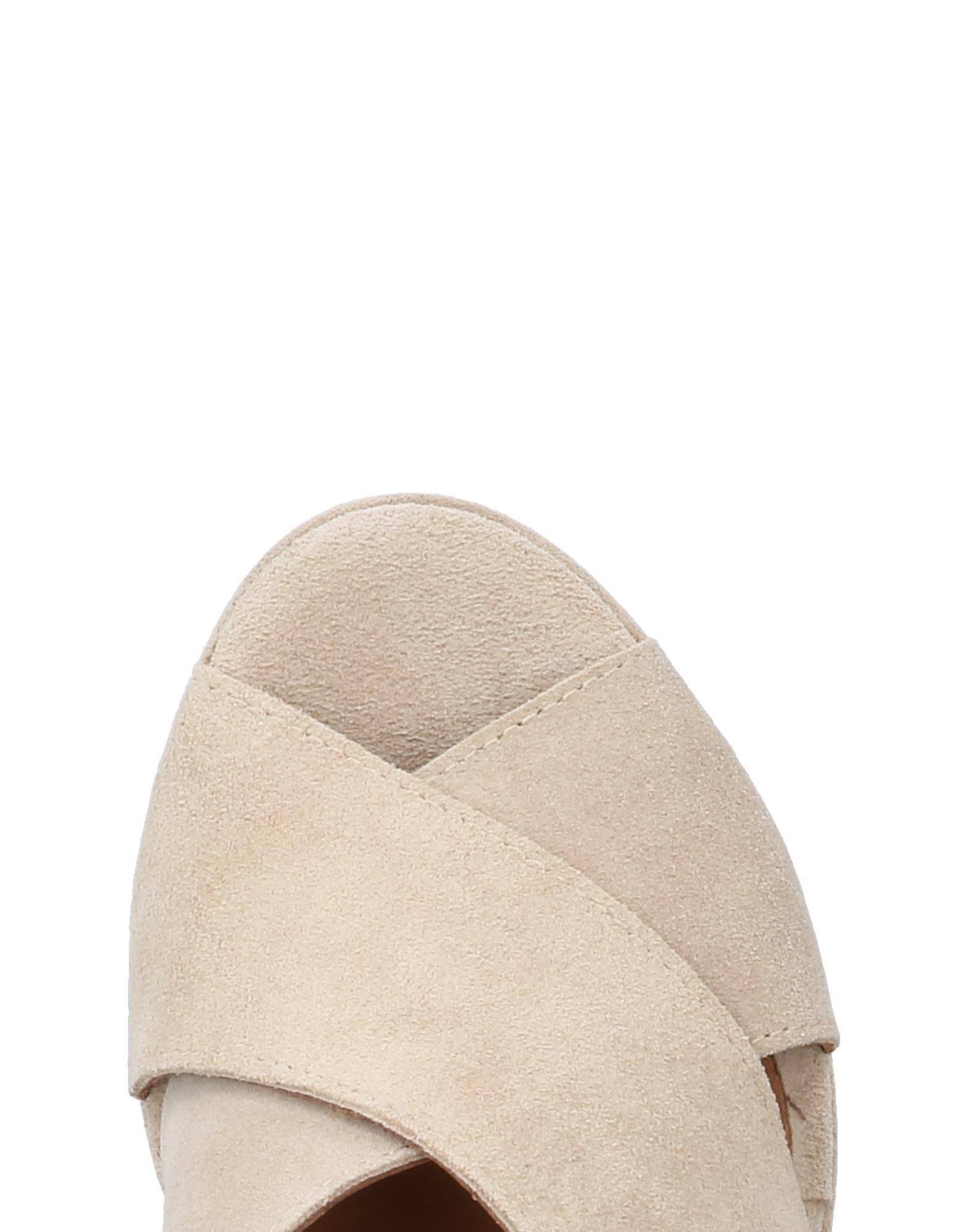 Fiorina Sandalen Damen  11473104JH Schuhe Gute Qualität beliebte Schuhe 11473104JH d4b97c