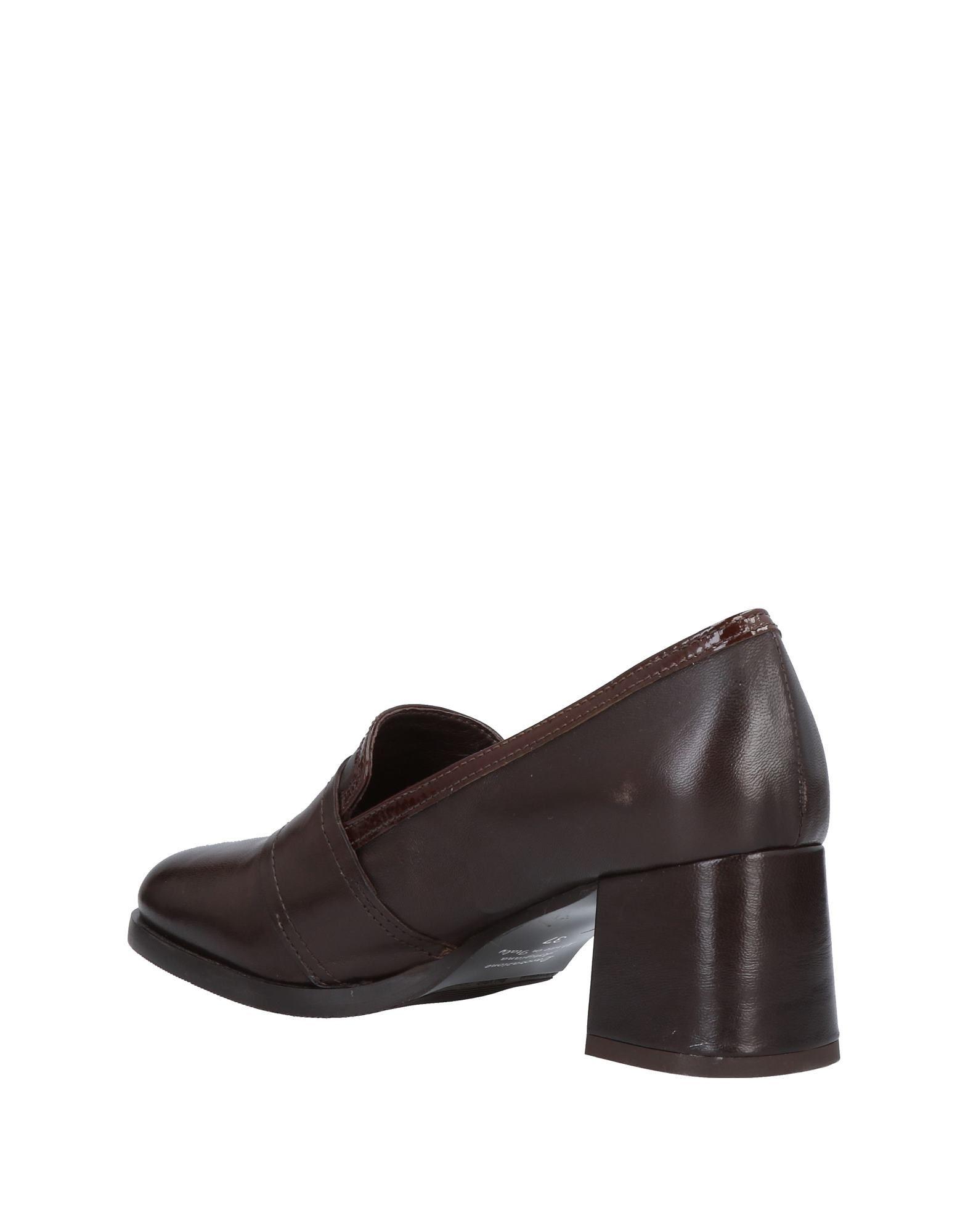 Mally Mokassins Damen  beliebte 11473106DK Gute Qualität beliebte  Schuhe 3c848e