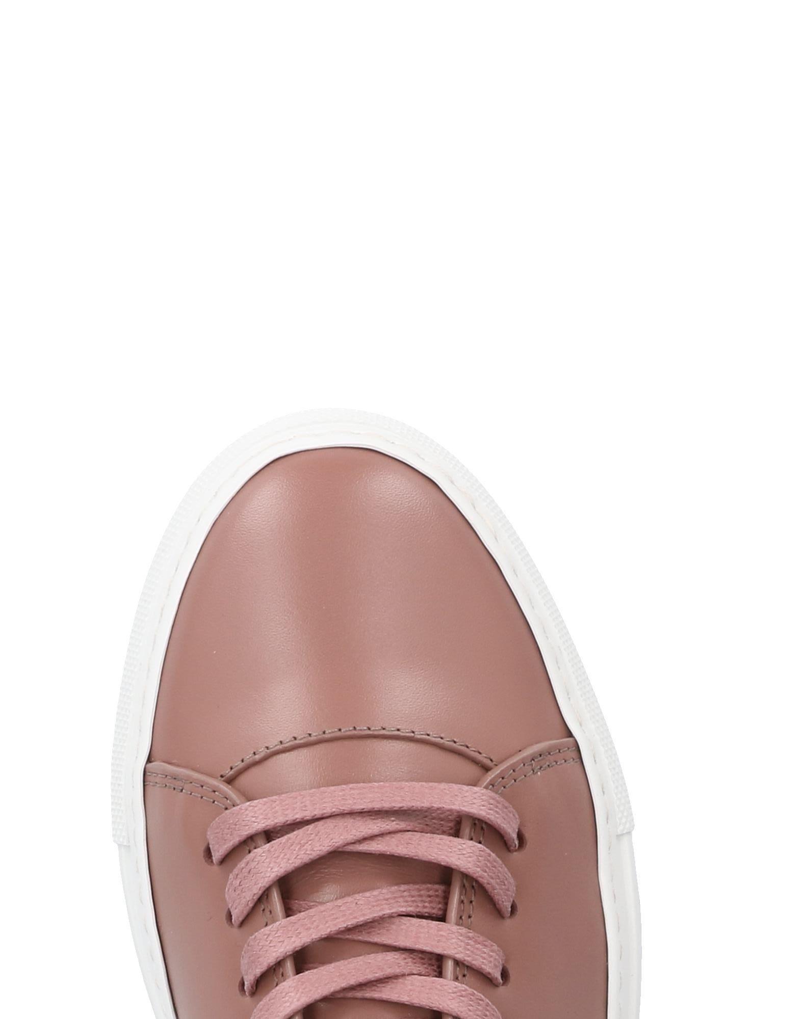Buscemi gut Sneakers Damen  11473108ILGünstige gut Buscemi aussehende Schuhe c1093d