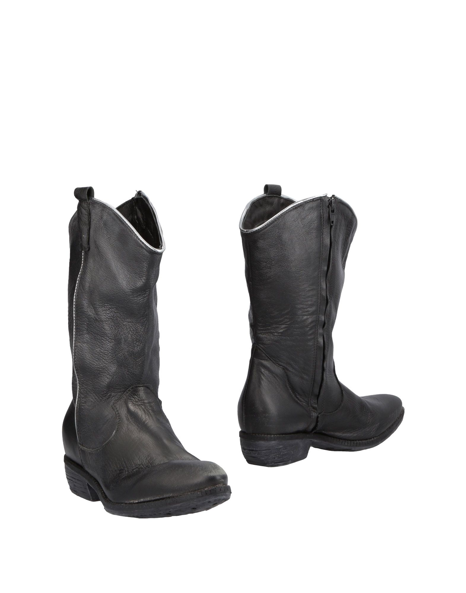 Gut um billige Schuhe zu tragenSilvian Heach Stiefel Damen 11473112OX