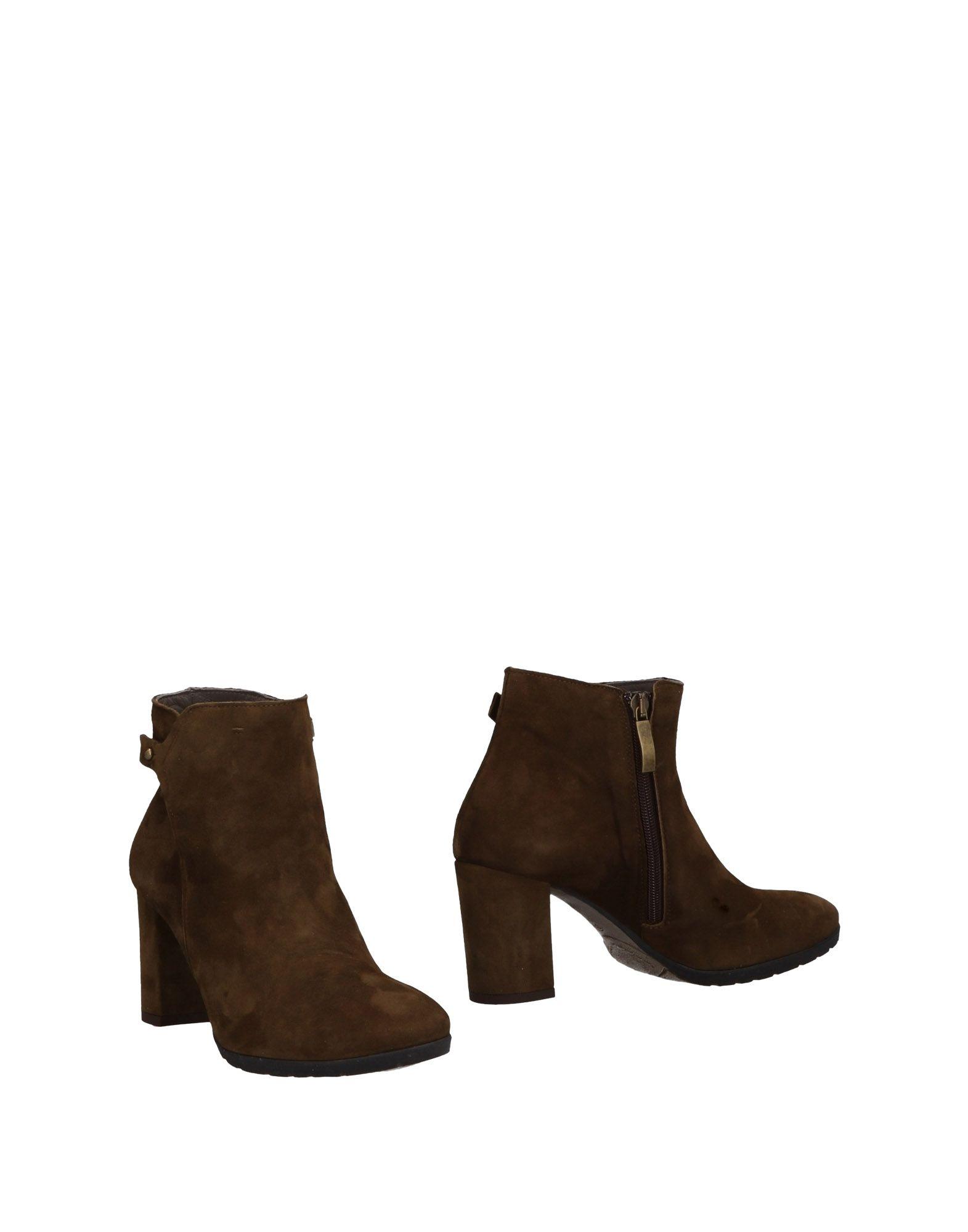 Mally Stiefelette Damen  Schuhe 11473115KB Gute Qualität beliebte Schuhe  54747f