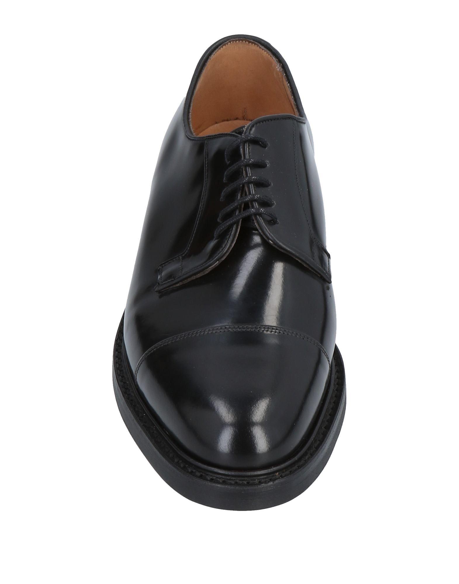 Joseph Cheaney & Sons Schnürschuhe Herren  11473116KD Heiße Schuhe