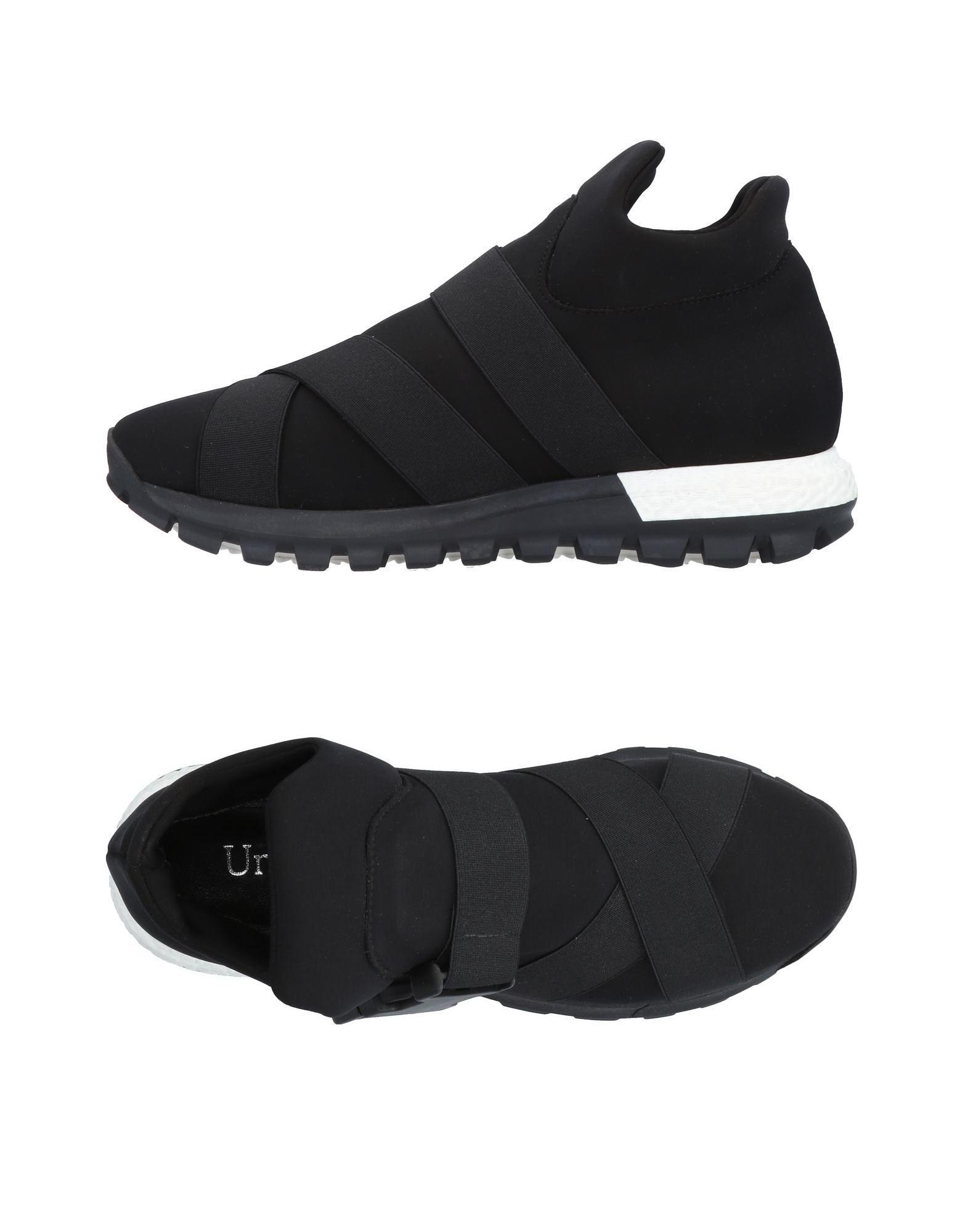 Scarpe economiche e resistenti Sneakers Unlace Donna - 11473128KL