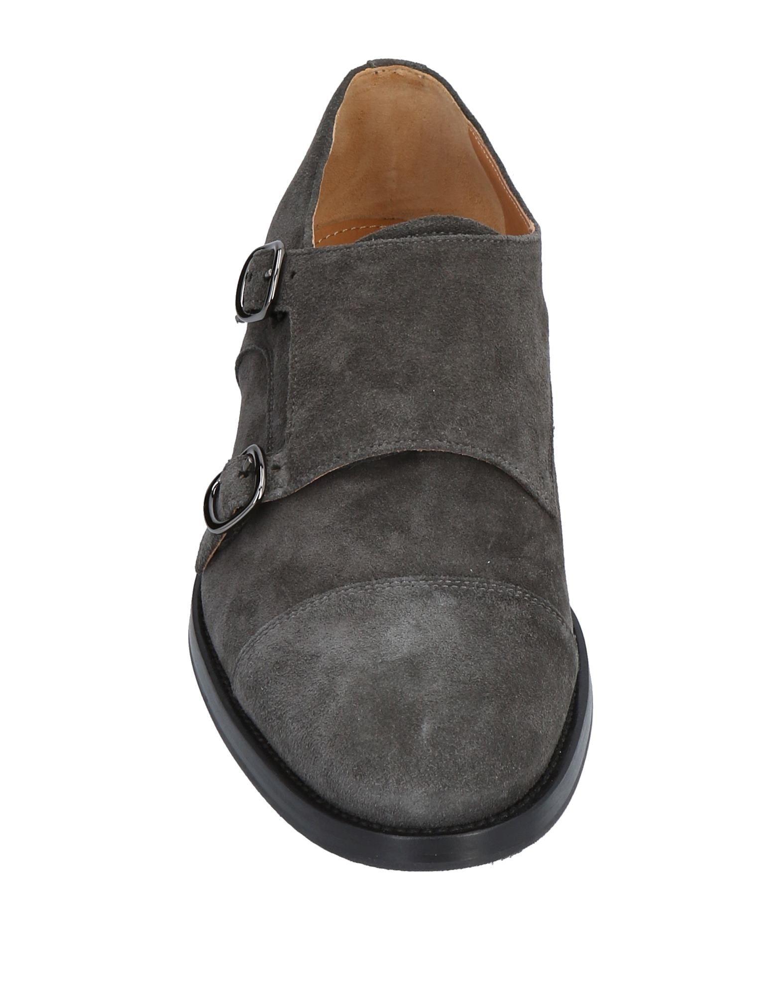 Lanciotti Mokassins Dé Verzi Mokassins Lanciotti Herren  11473136KC Neue Schuhe 93e866