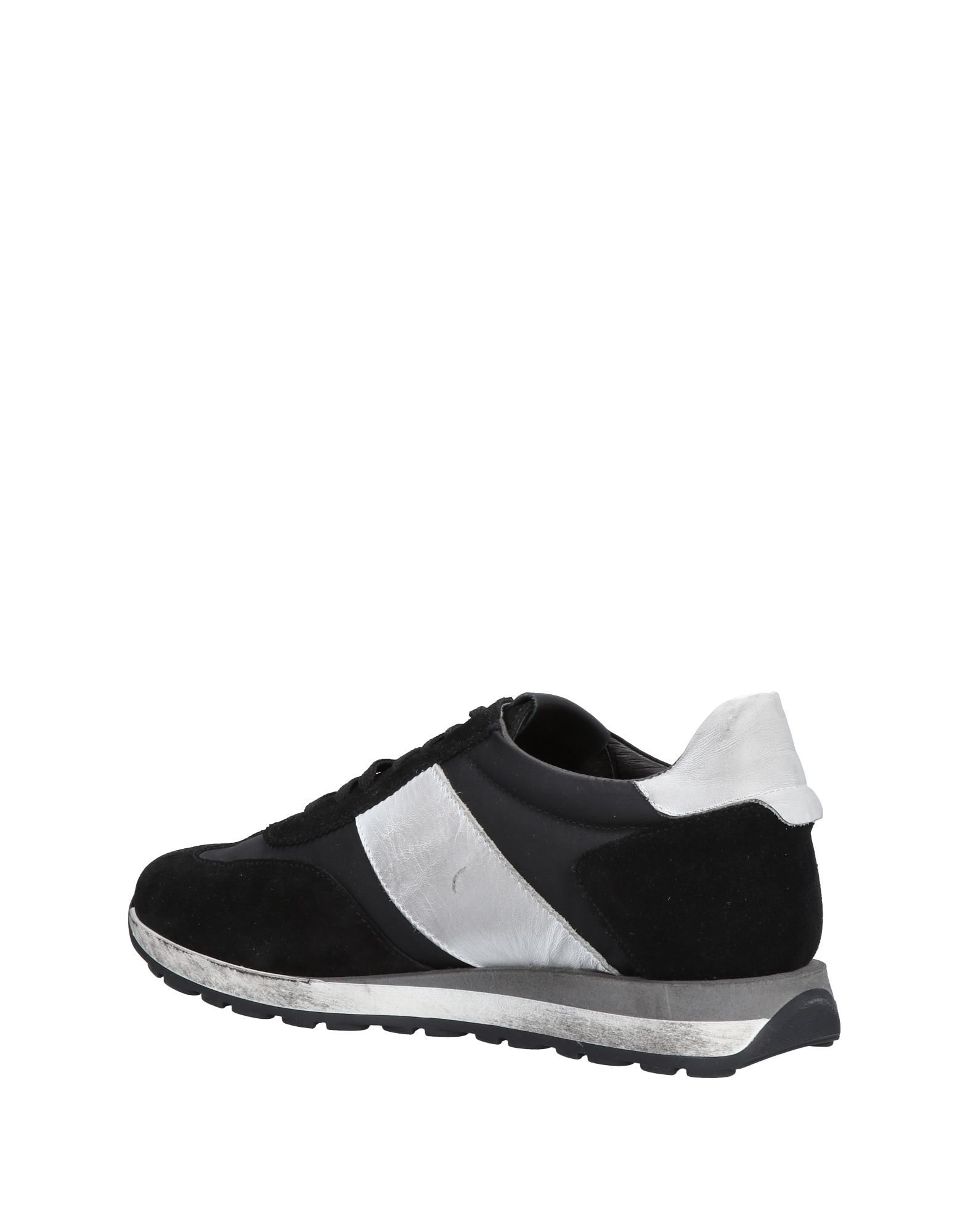 Daniele Alessandrini Sneakers - Men Daniele  Alessandrini Sneakers online on  Daniele Australia - 11473145MP c09c2a