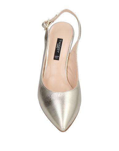TWIGGY Zapato de salón