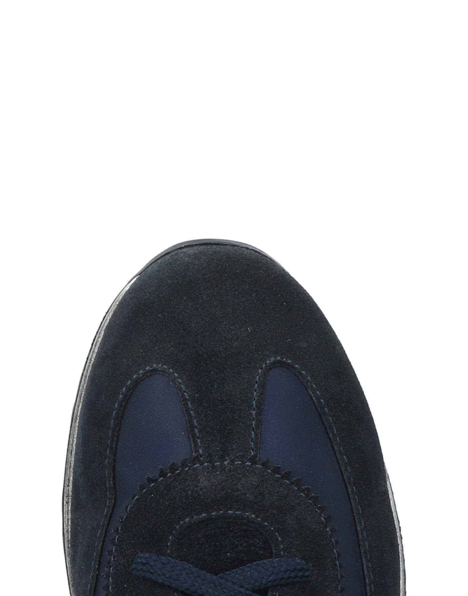 Alessandrini Daniele Alessandrini  Sneakers Herren  11473152IW 9f7959