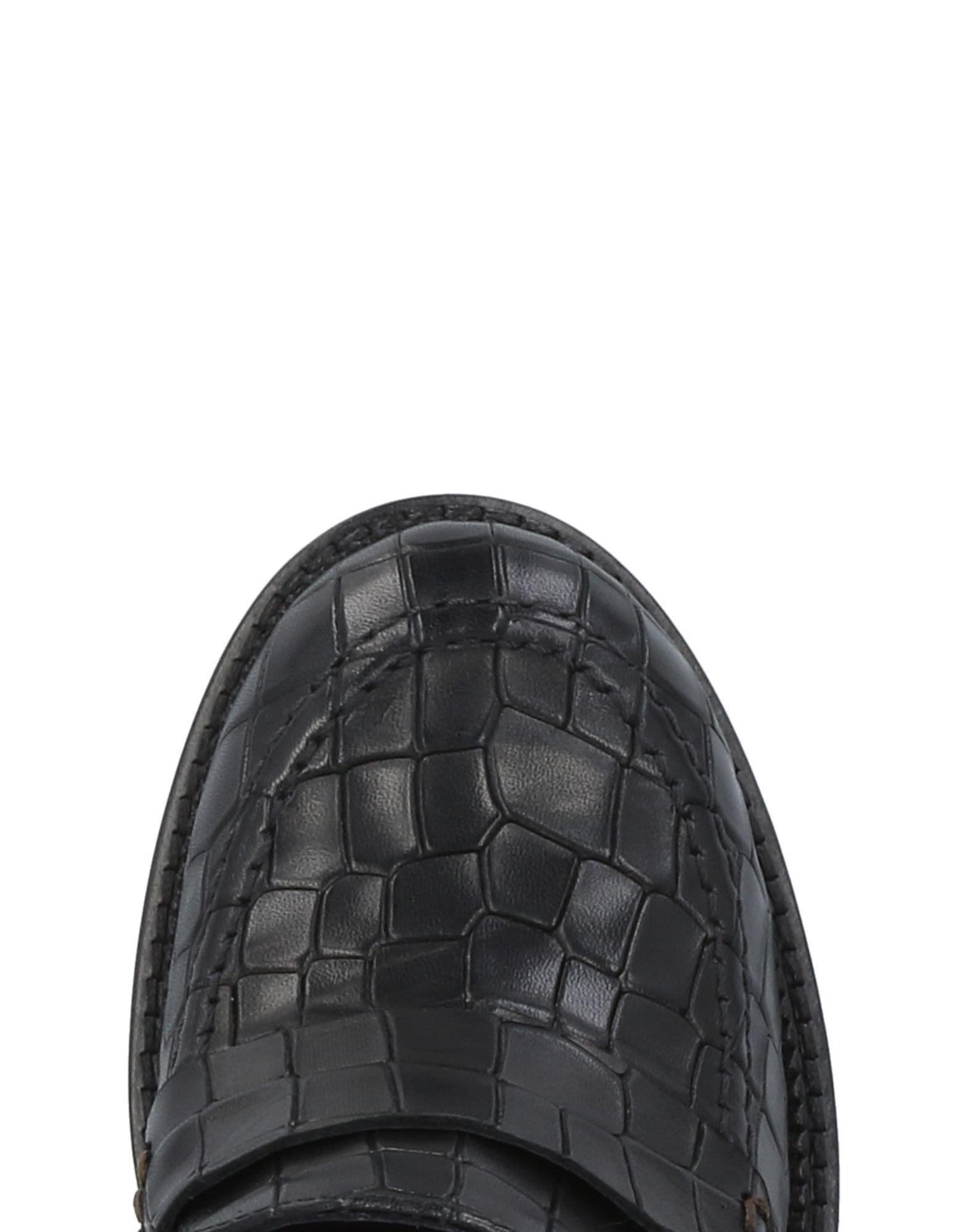 Tangerine Mokassins Damen  11473157VL Gute Qualität beliebte Schuhe
