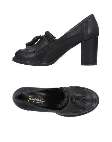 Zapatos de mujer baratos zapatos de - mujer Mocasín Tangerine Mujer - de Mocasines Tangerine - 11473160FO Negro 33dd6c