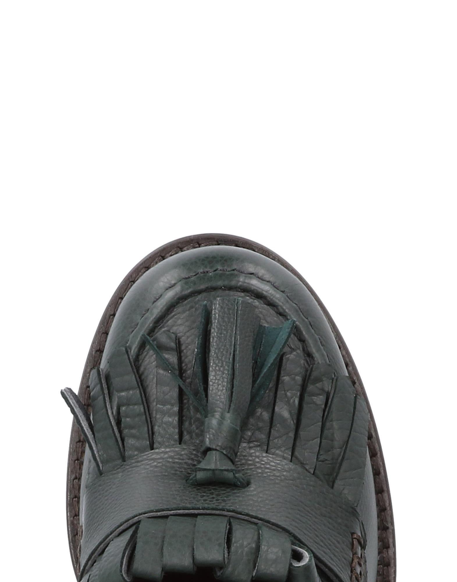 Tangerine Mokassins Qualität Damen  11473167MM Gute Qualität Mokassins beliebte Schuhe 9f776a