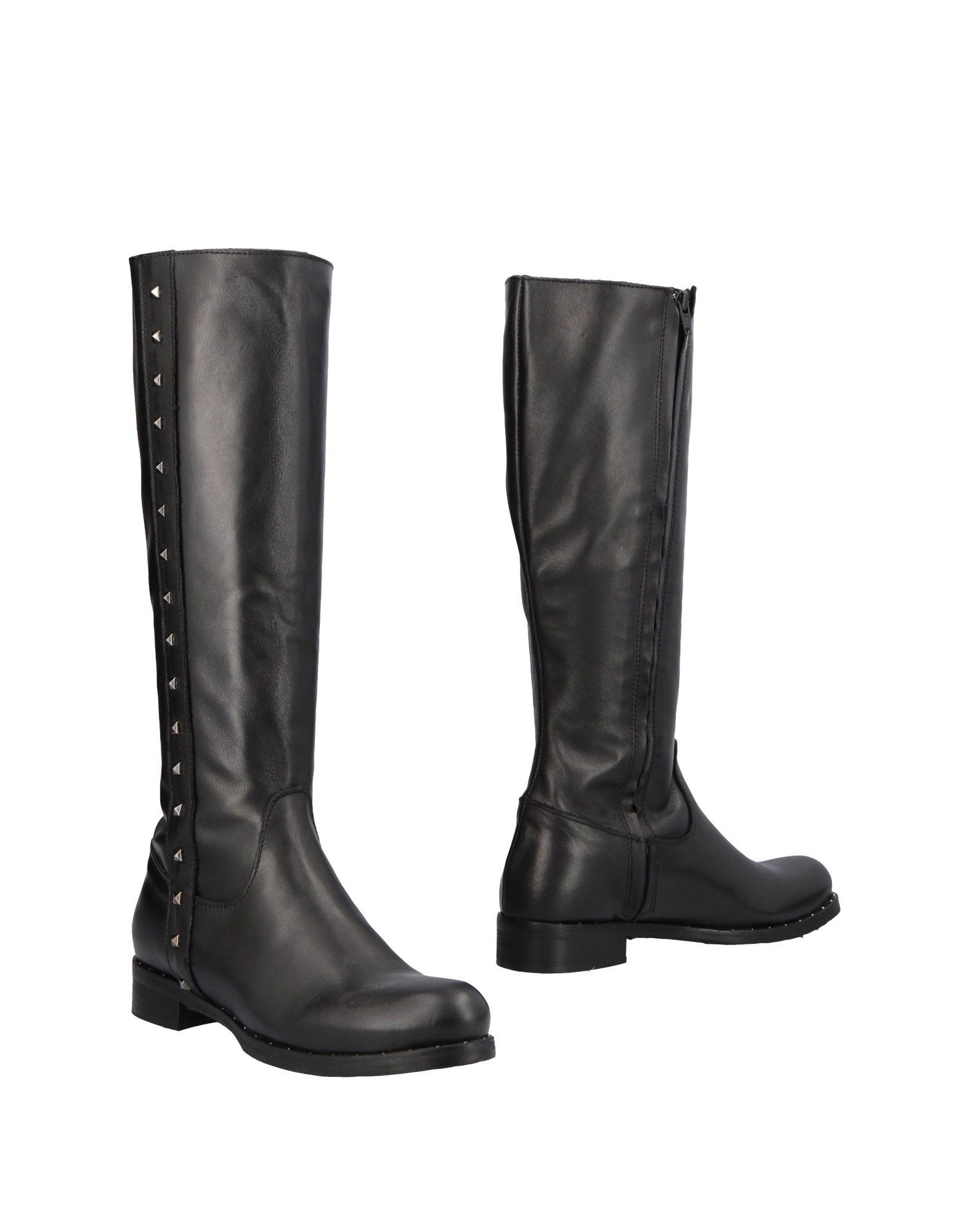 Moda Stivali Unlace Donna Donna Unlace - 11473174DK 729652