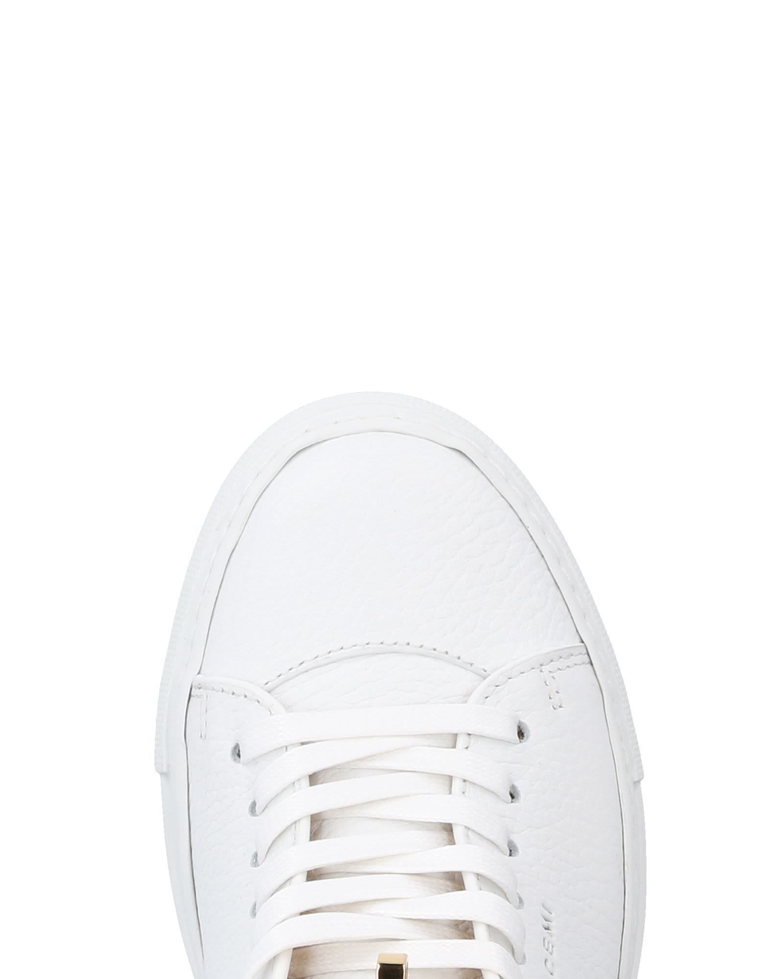 Buscemi Sneakers - Women Buscemi Sneakers online on  Canada Canada Canada - 11473191UN a4bc87