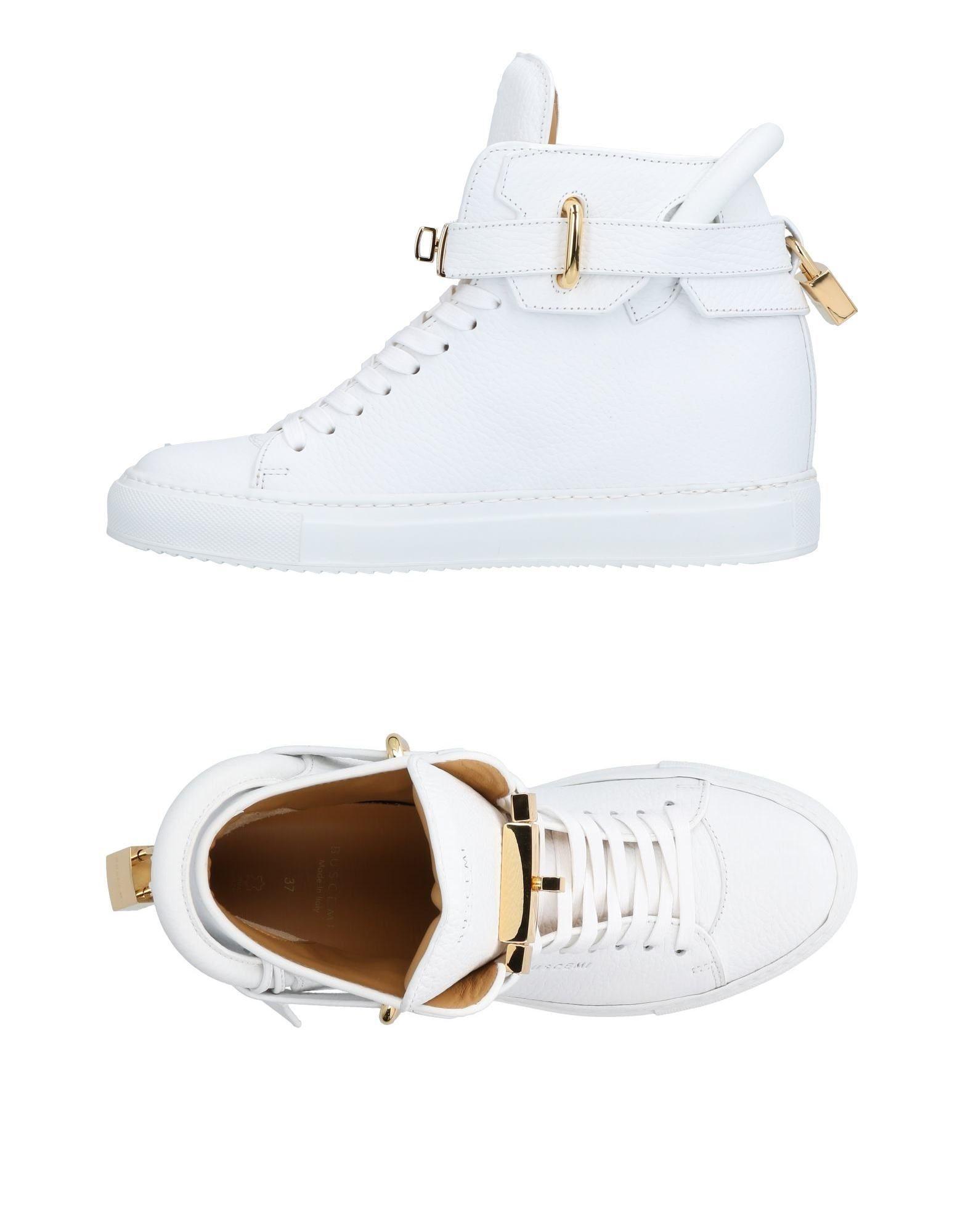 Buscemi Sneakers - Australia Women Buscemi Sneakers online on  Australia - - 11473191UN c1deb6