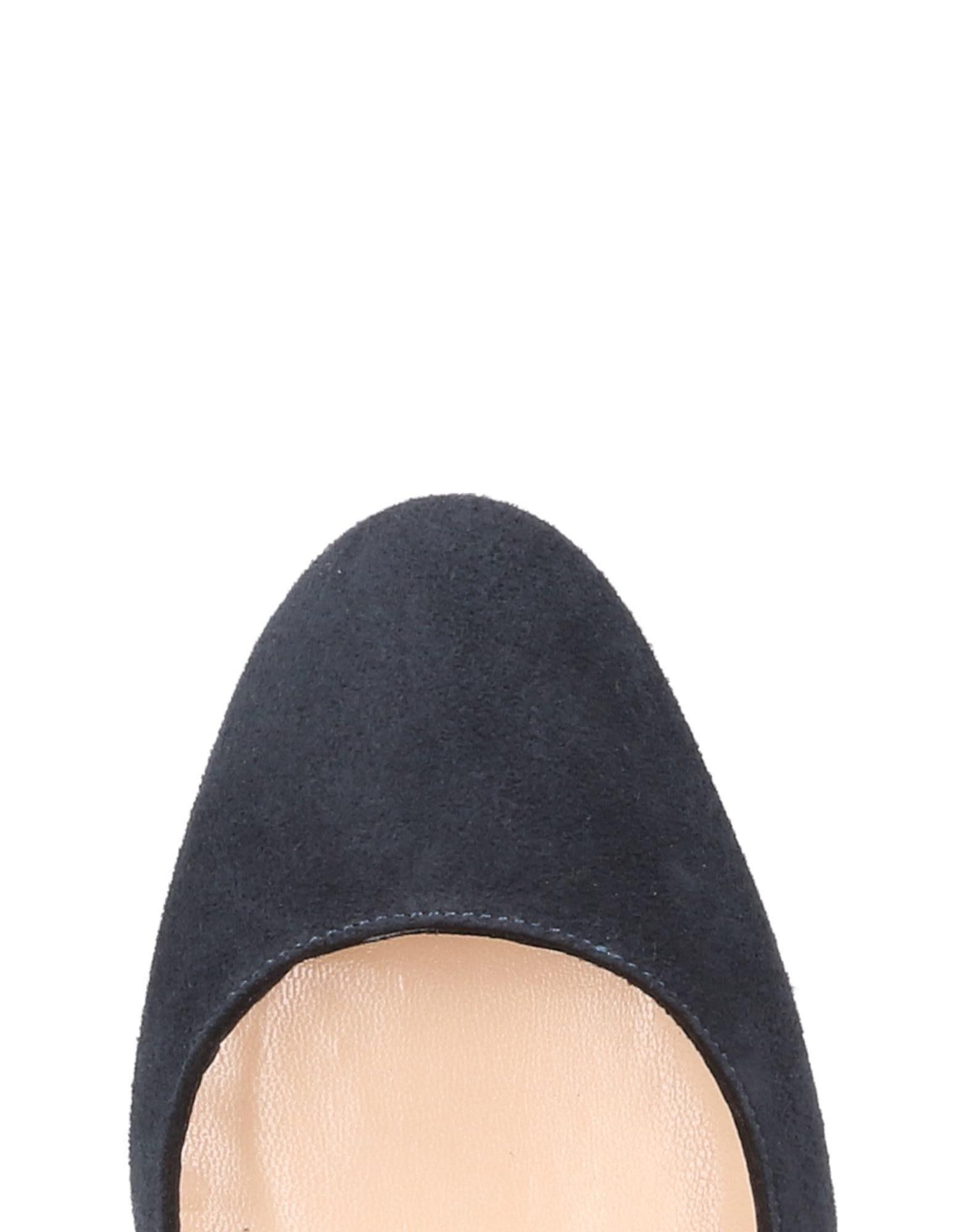 Twiggy Pumps Damen  beliebte 11473195XR Gute Qualität beliebte  Schuhe 16c896