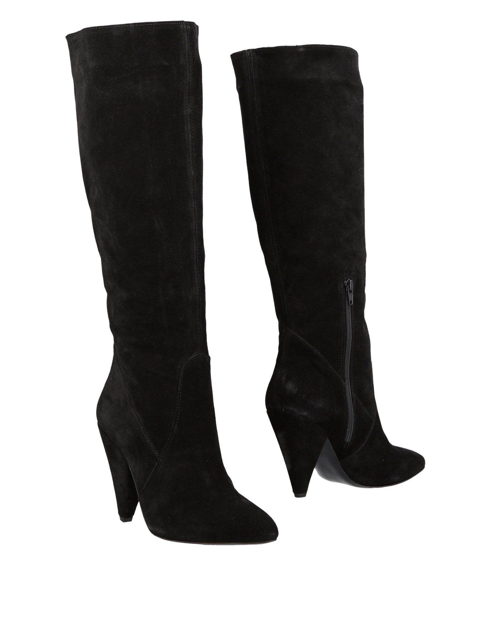 Gut um billige Schuhe  zu tragenUnlace Stiefel Damen  Schuhe 11473207WG 64c82c