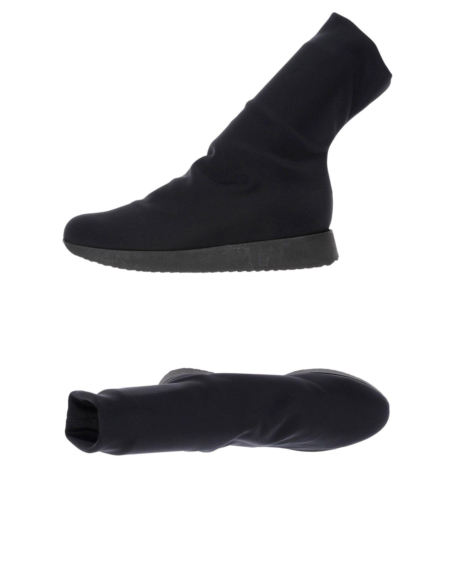 Roberto Della Croce Sneakers Damen  11473212EJ Gute Qualität beliebte Schuhe