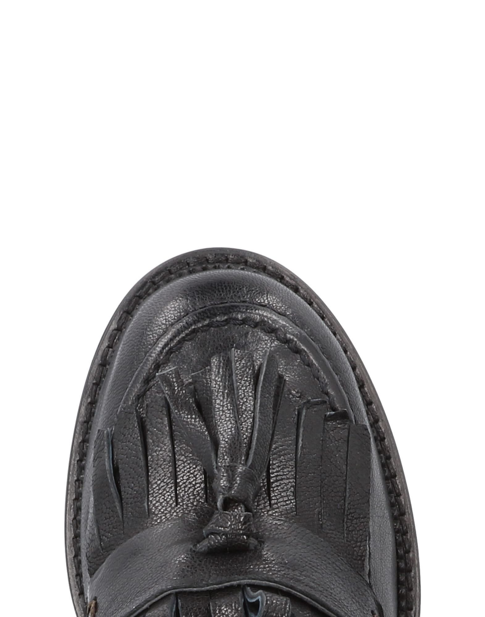Tangerine Gute Mokassins Damen  11473227WL Gute Tangerine Qualität beliebte Schuhe 7f07e3