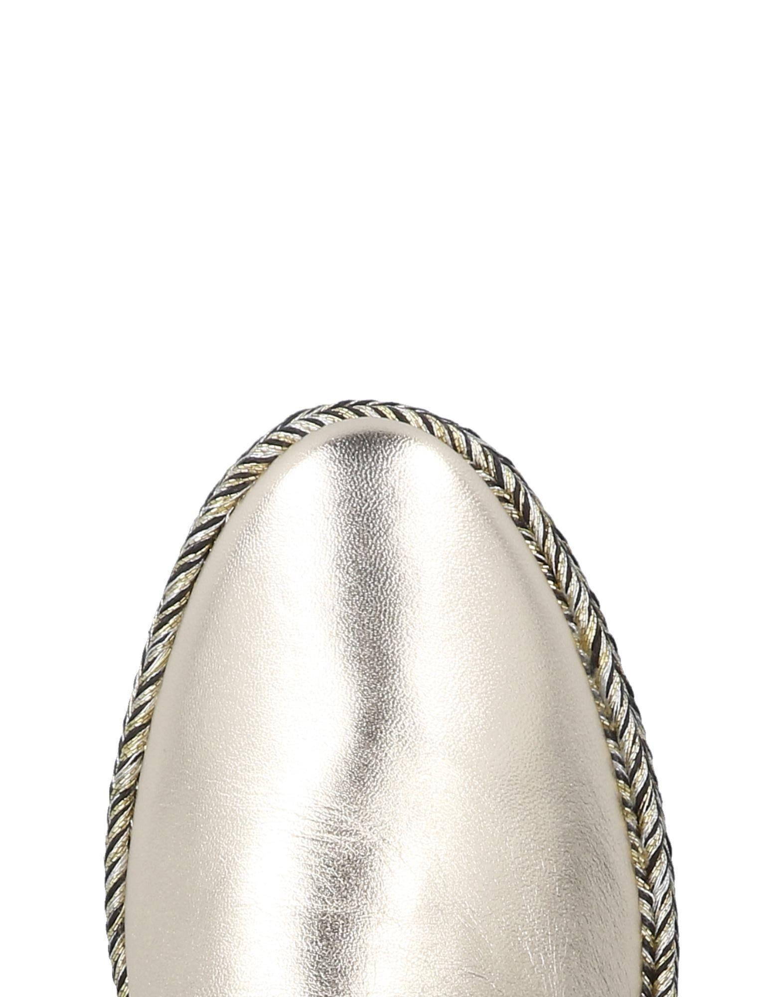 Gut um billige Schuhe zu Mokassins tragen181 By Alberto Gozzi Mokassins zu Damen  11473230SX 153b2a