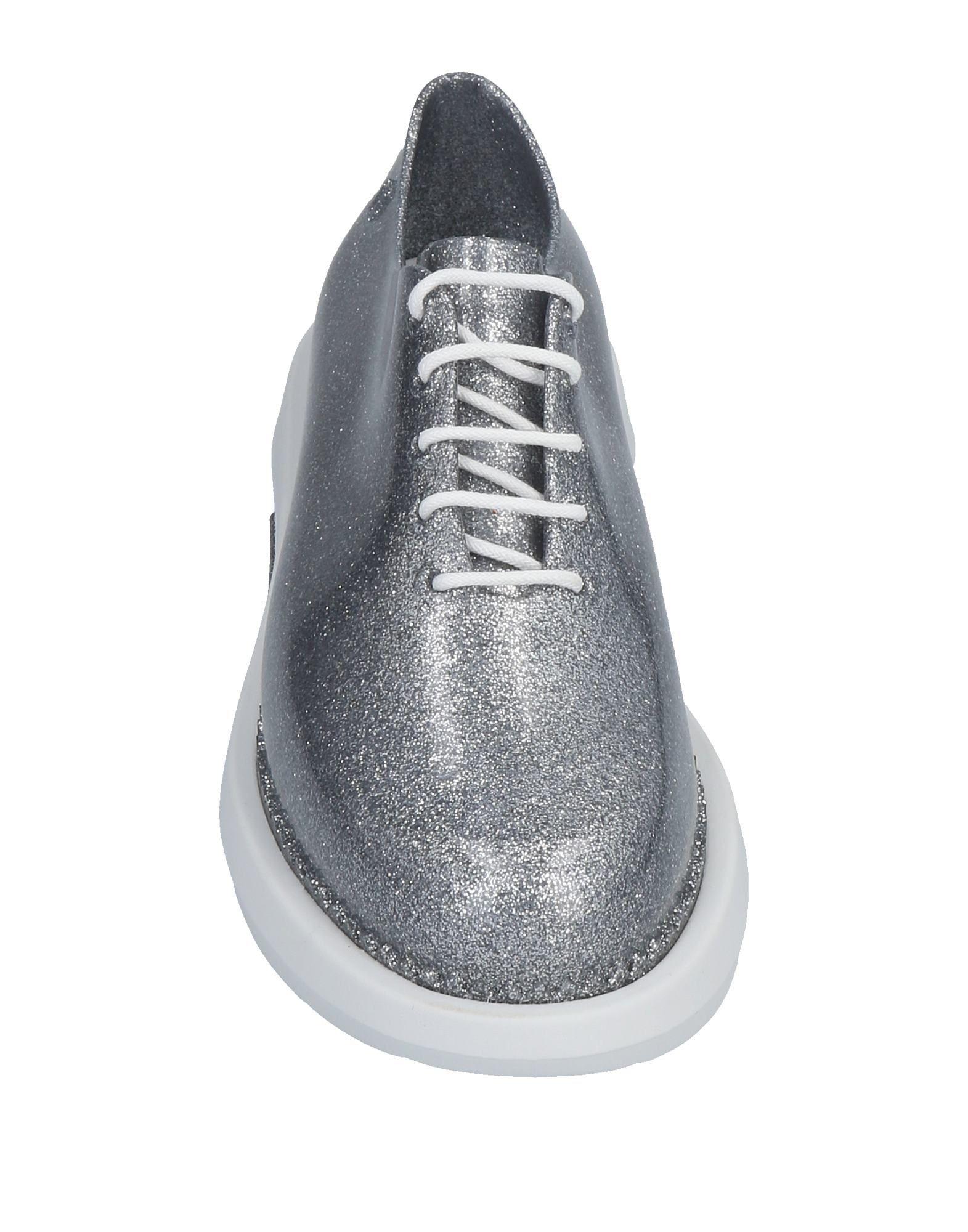 Melissa Schnürschuhe Damen Qualität  11473232XC Gute Qualität Damen beliebte Schuhe 9f39eb