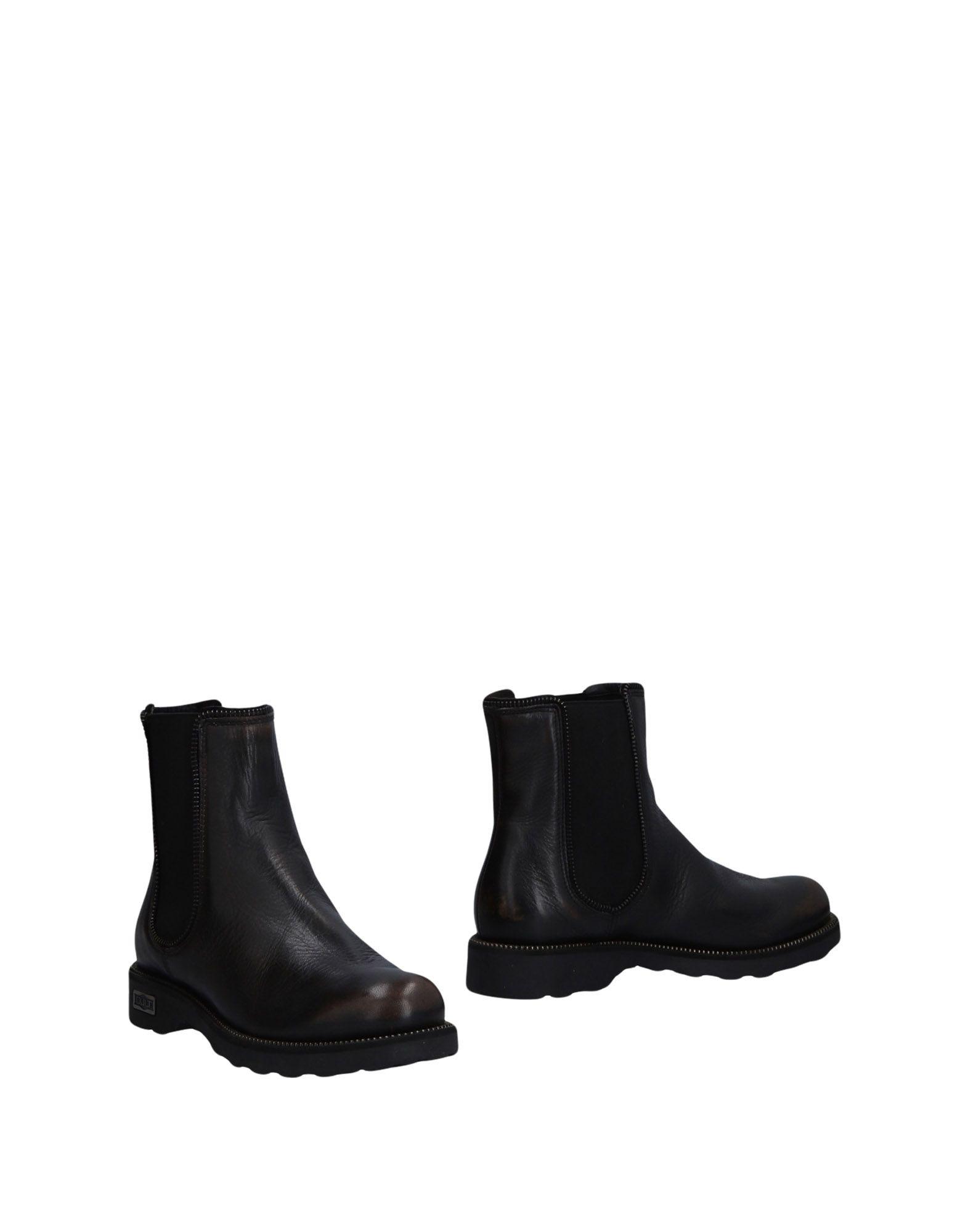 Gut um billige Schuhe  zu tragenCult Chelsea Boots Damen  Schuhe 11473234RJ d8d133