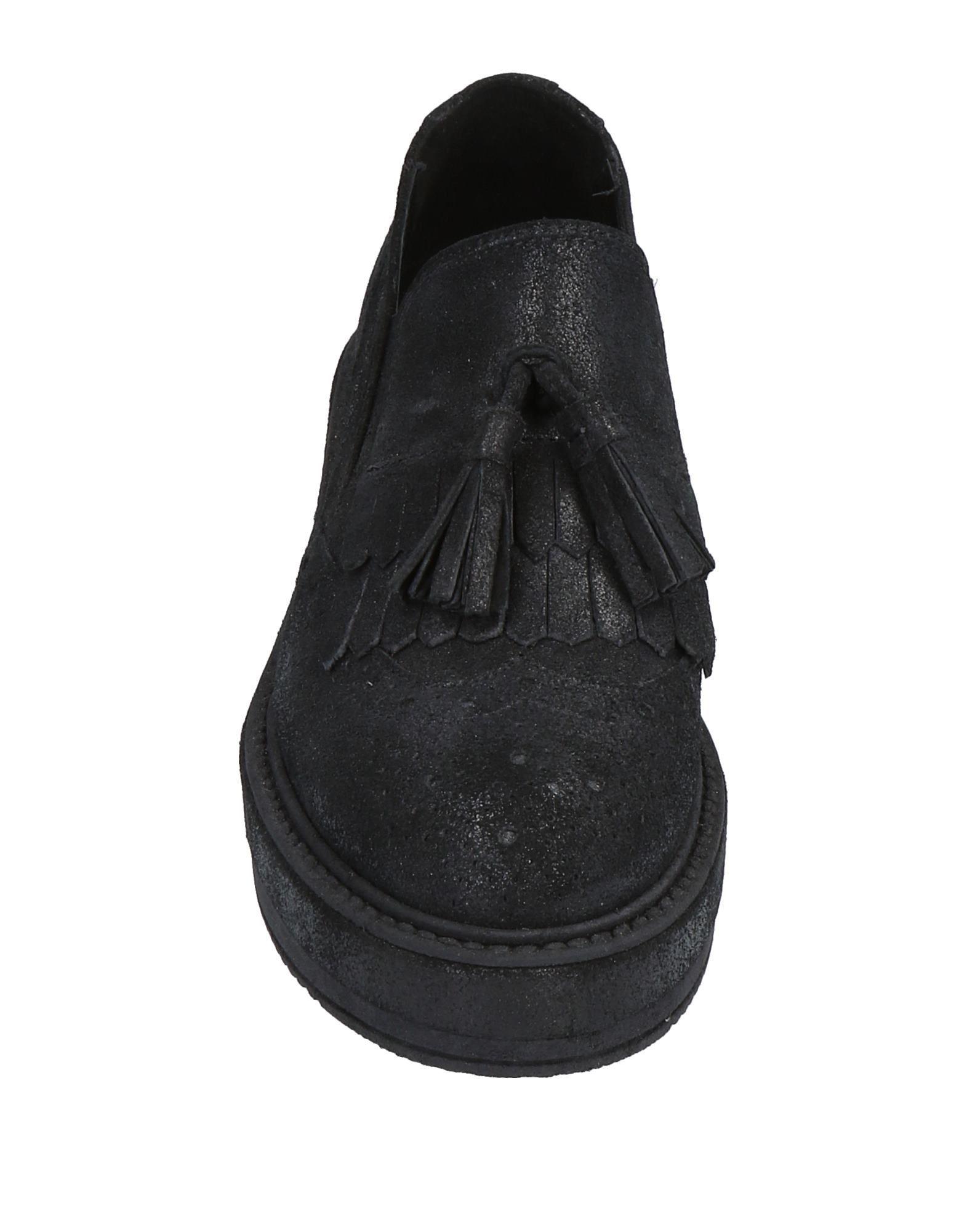 Peperosa 11473237DT Mokassins Damen  11473237DT Peperosa Gute Qualität beliebte Schuhe ec67b6