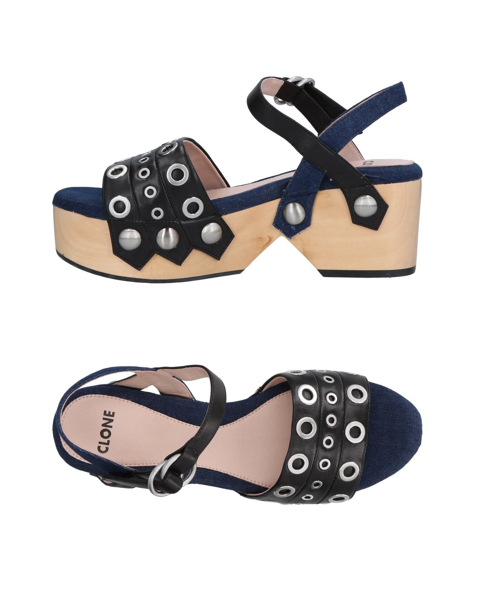 Clone Sandals - Women  Clone Sandals online on  Women United Kingdom - 11473247NL d568df